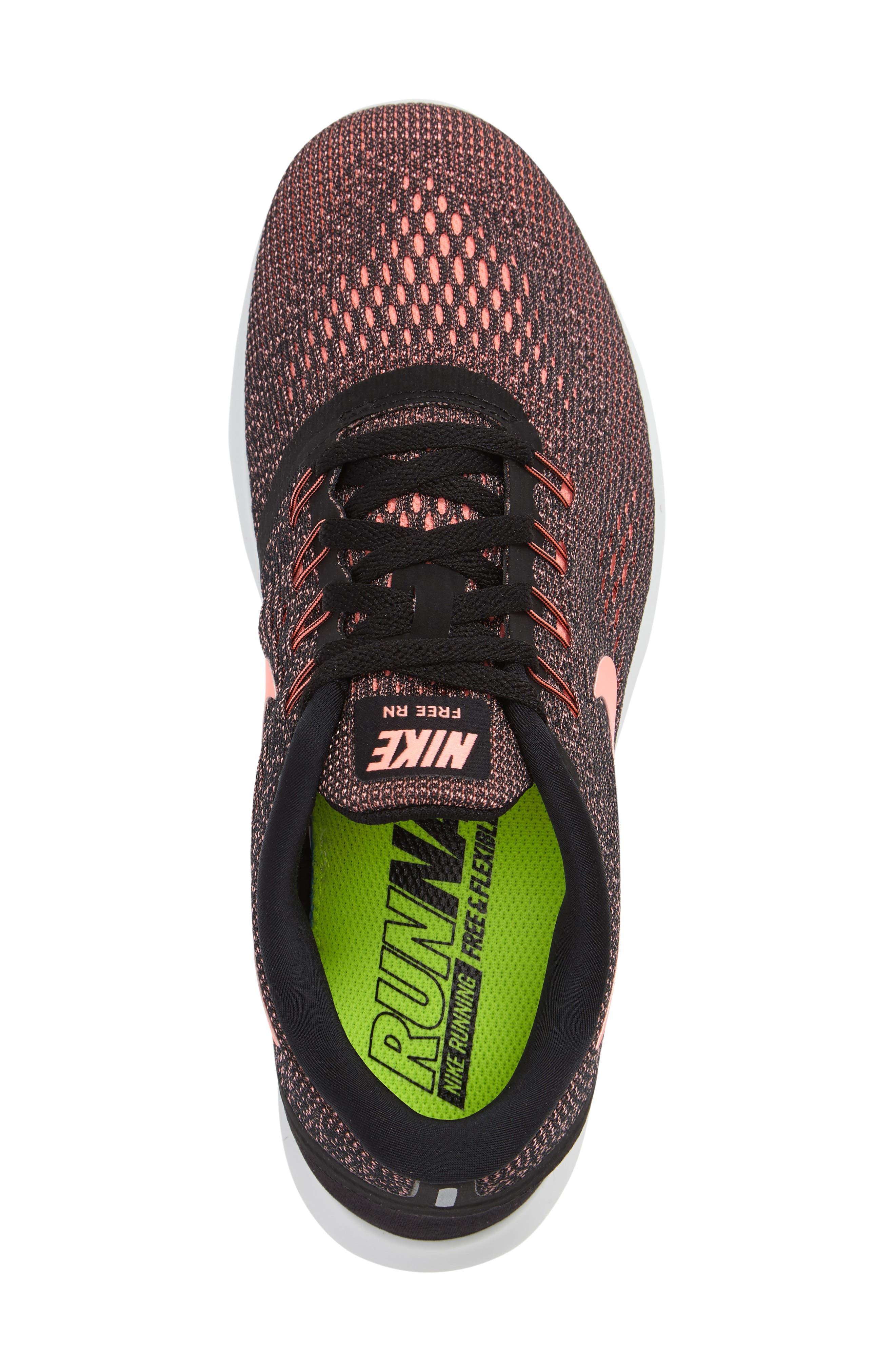 Free RN Running Shoe,                             Alternate thumbnail 54, color,