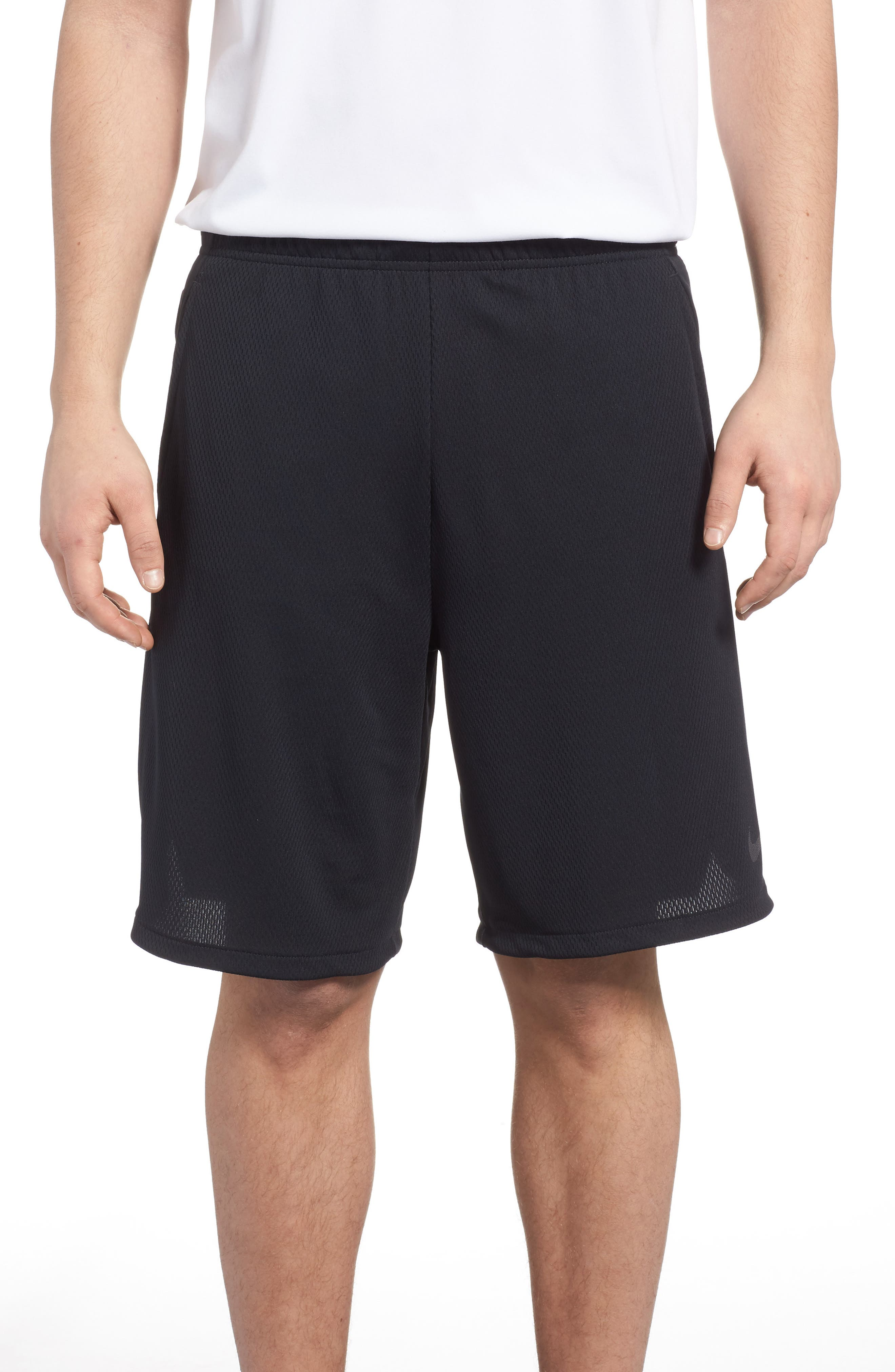 Training Dry 4.0 Shorts,                             Main thumbnail 1, color,                             010
