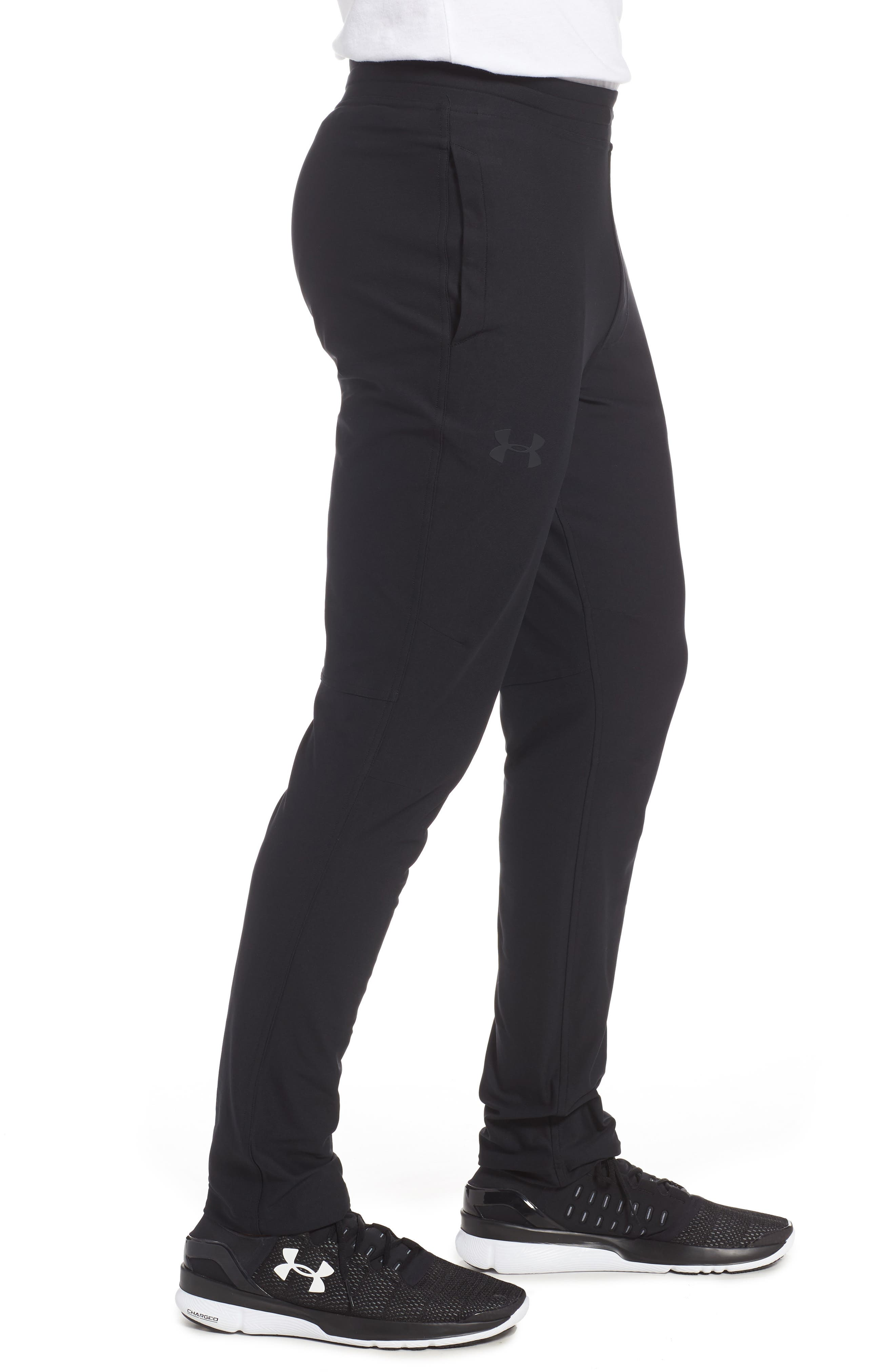 Elevated Pants,                             Alternate thumbnail 8, color,