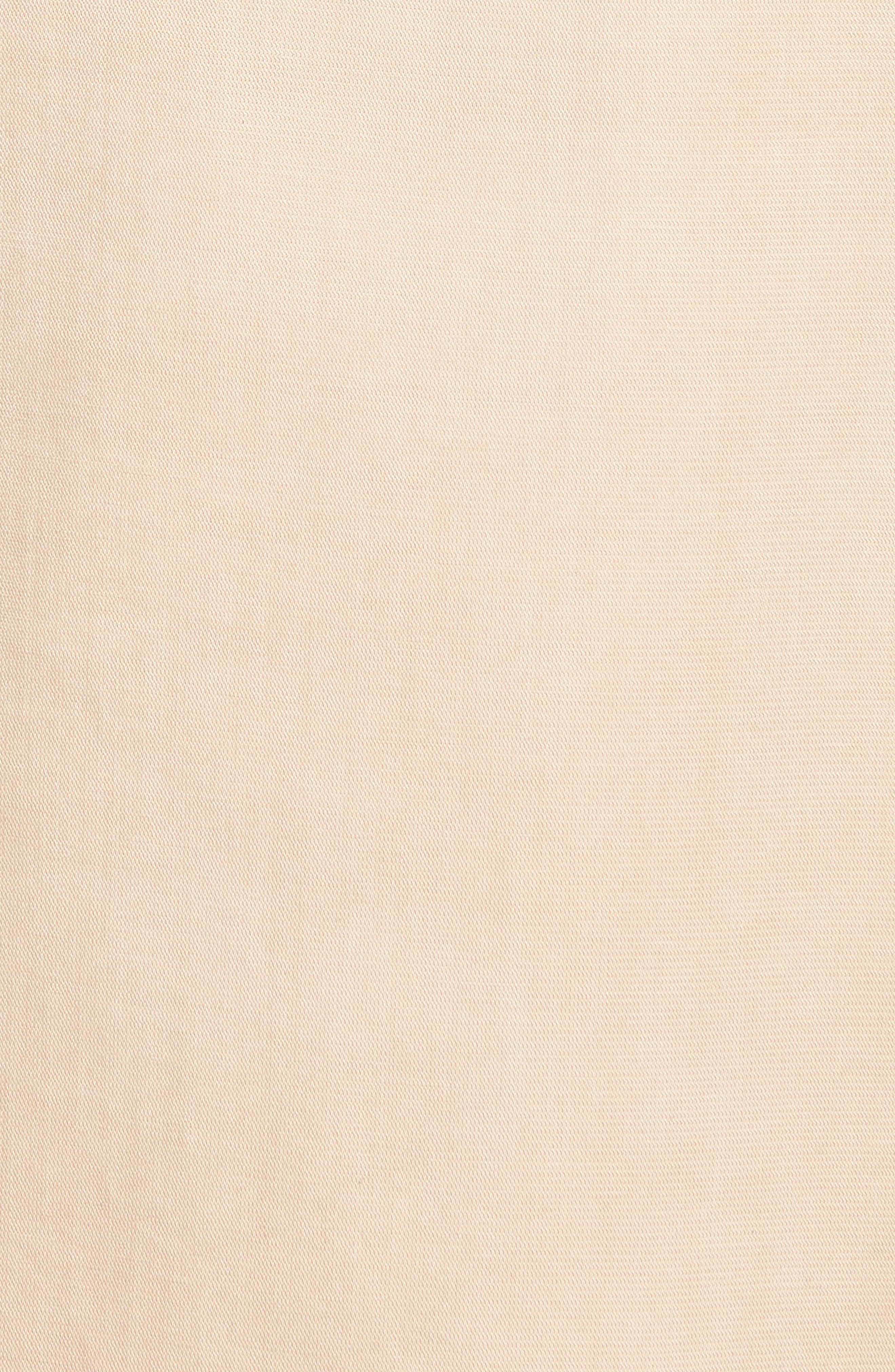 Tie Waist Pencil Skirt,                             Alternate thumbnail 5, color,                             250