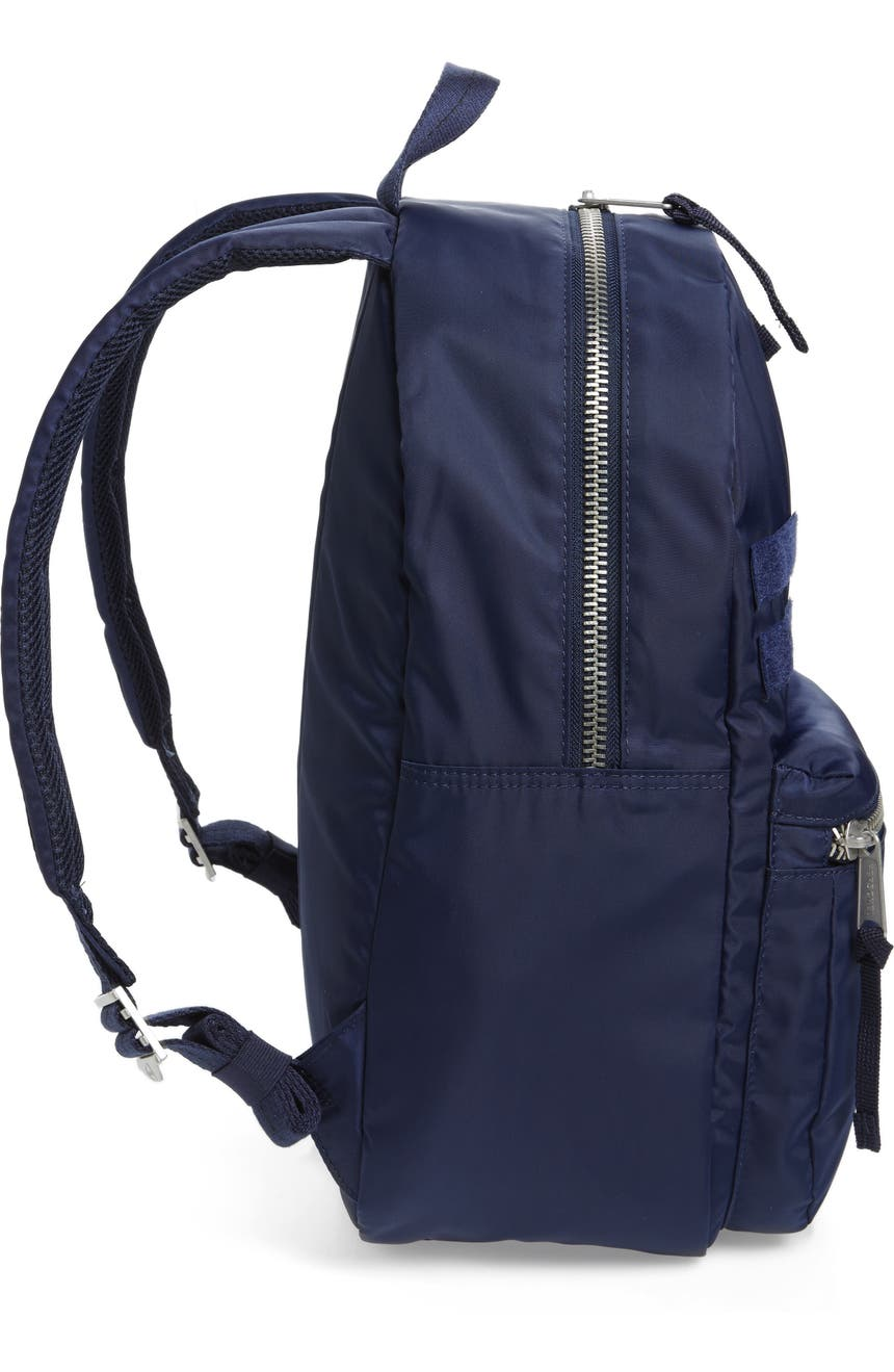 2b98f65b7f05 Herschel Supply Co. Lawson Surplus Collection Backpack