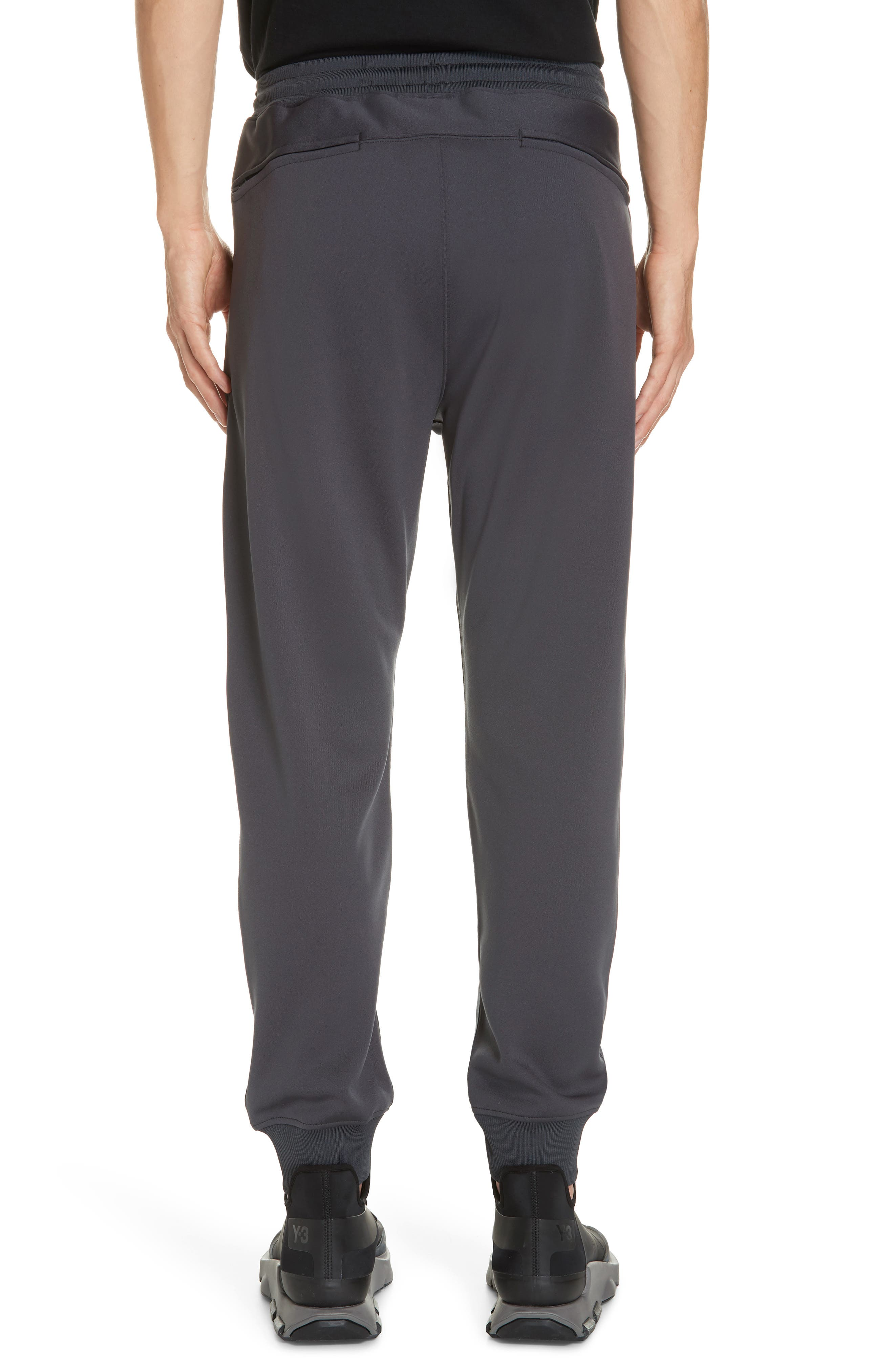 New Classic Sweatpants,                             Alternate thumbnail 2, color,                             DARK GREY