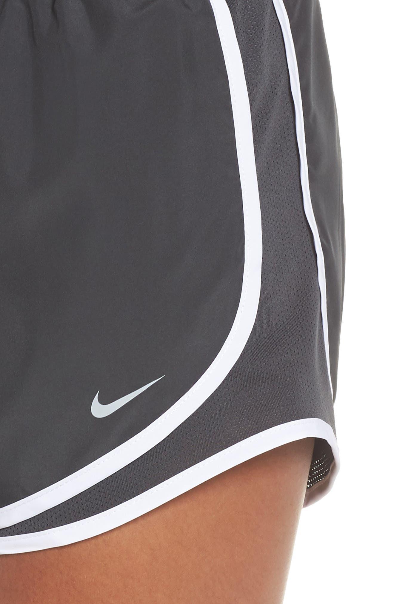 Dry Tempo Running Shorts,                             Alternate thumbnail 398, color,