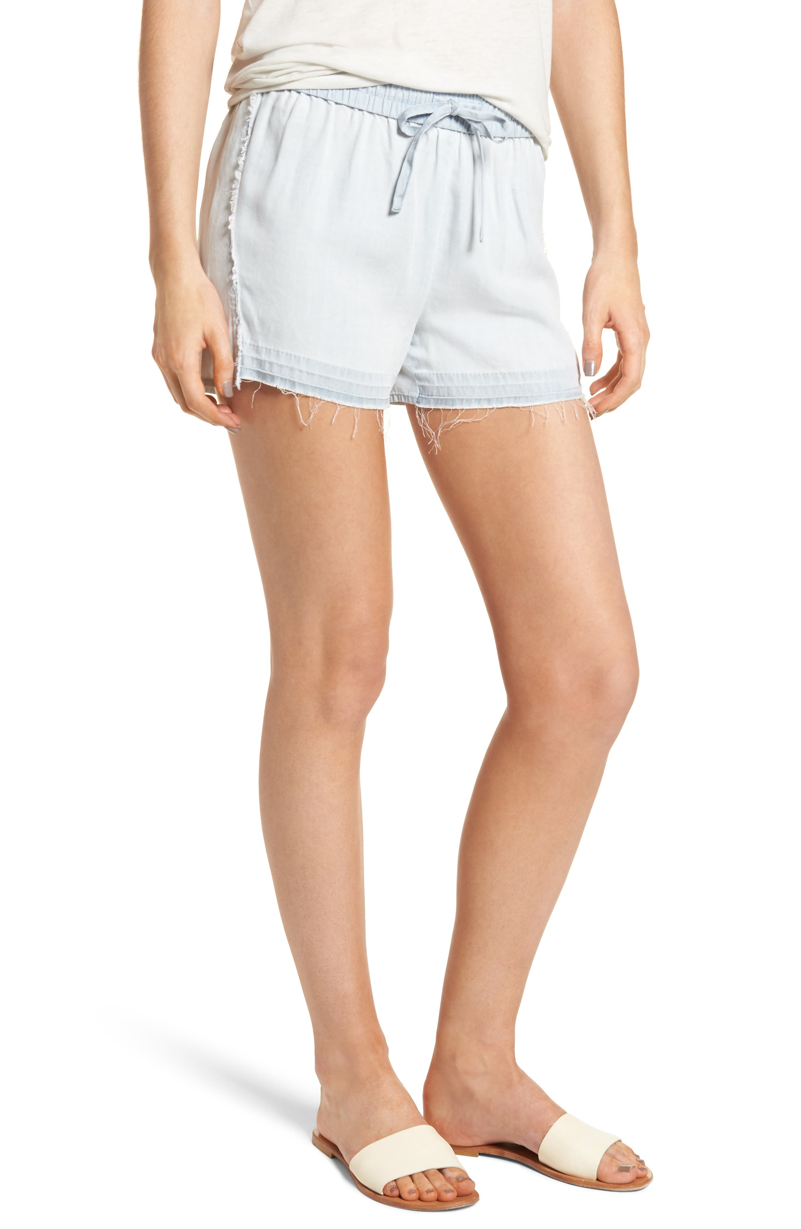Beach 86th Shorts,                         Main,                         color, 430