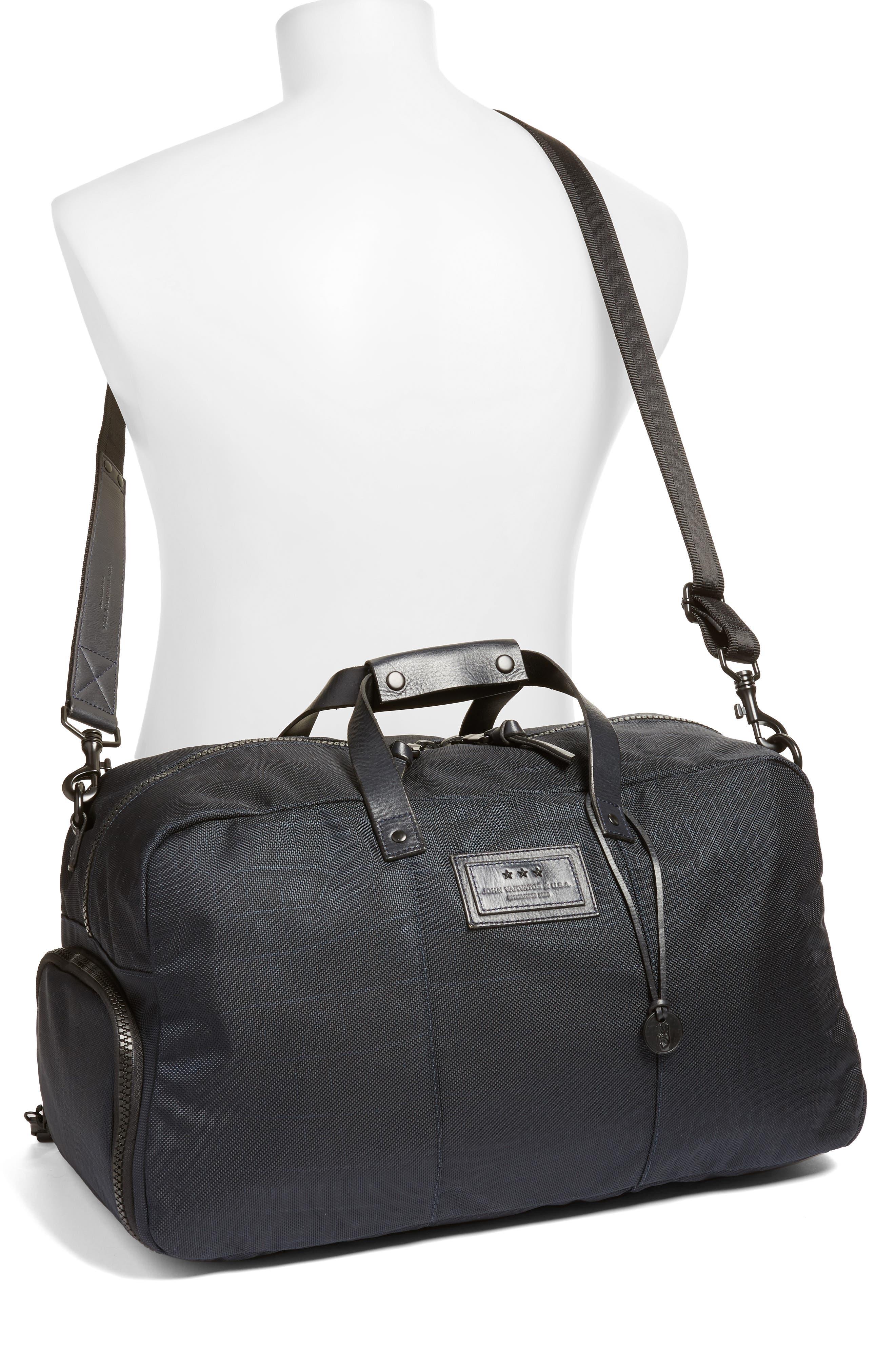 Duffel Bag,                             Alternate thumbnail 2, color,                             412