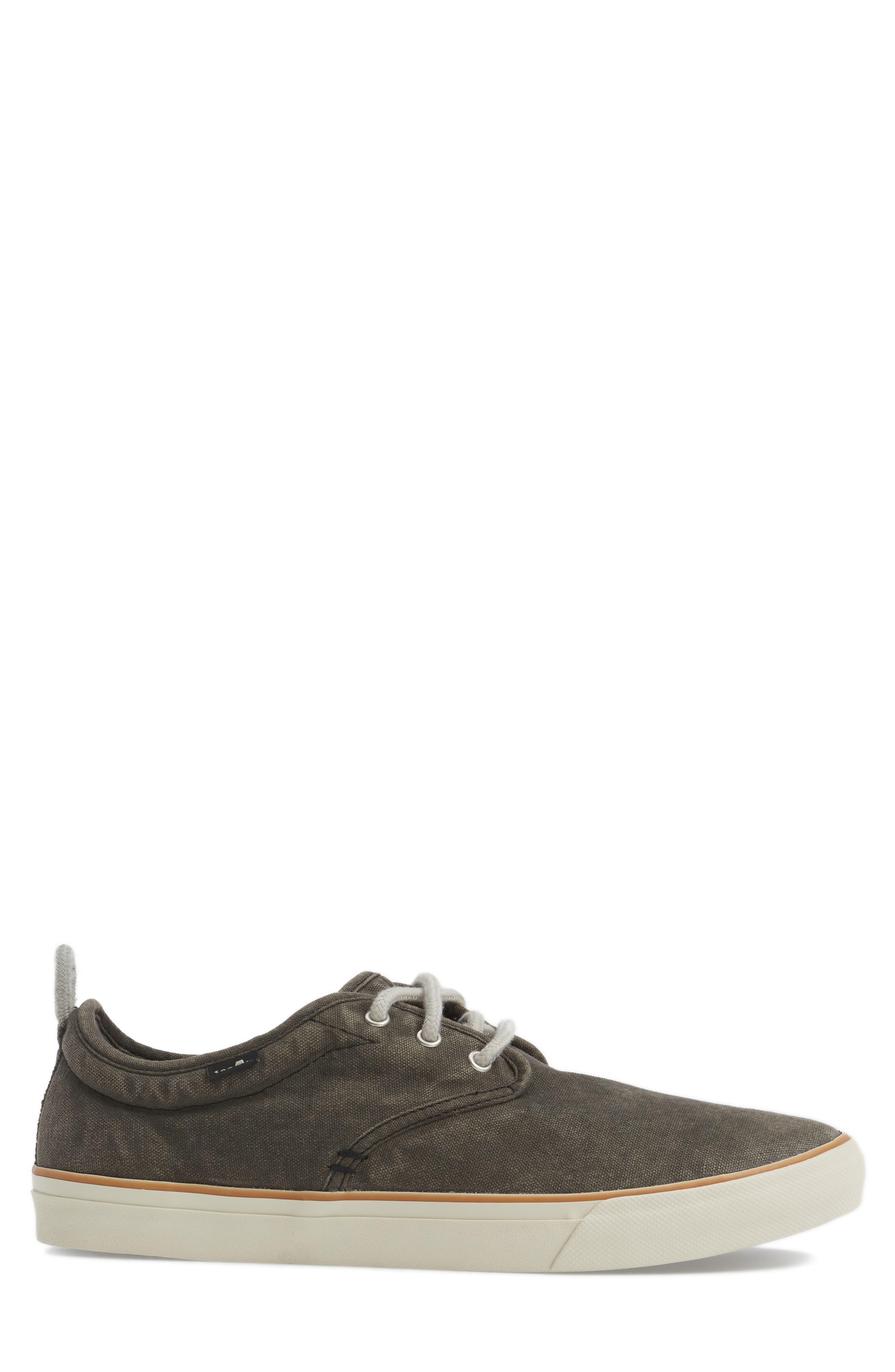 Guide Plus Sneaker,                             Alternate thumbnail 3, color,                             006