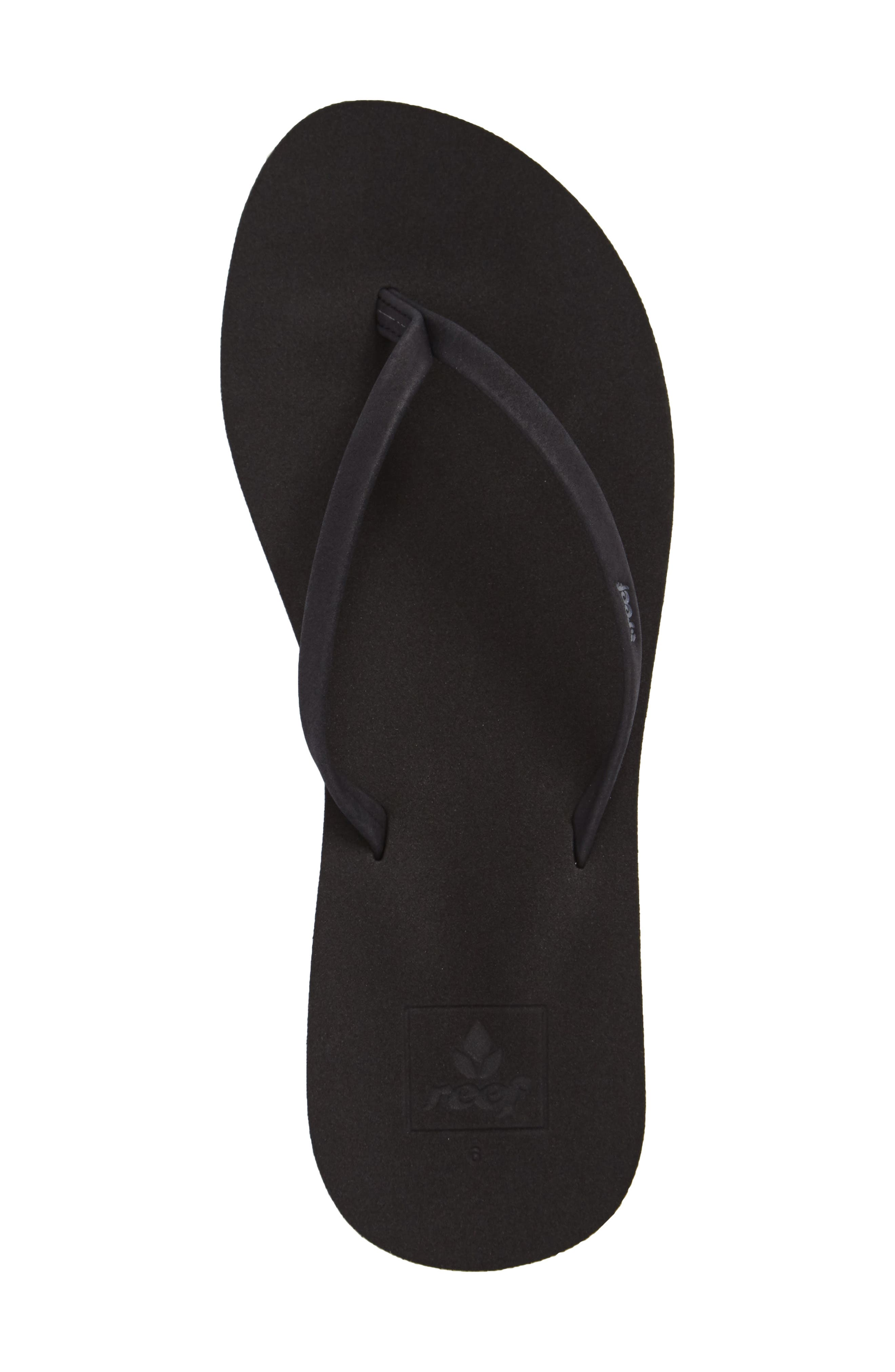 Bliss Nights Flip Flop,                             Alternate thumbnail 10, color,
