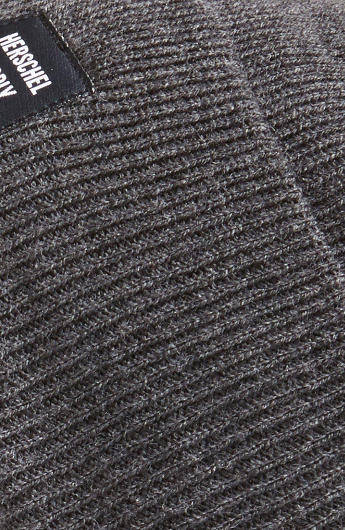 'Abbott' Knit Cap,                             Alternate thumbnail 10, color,