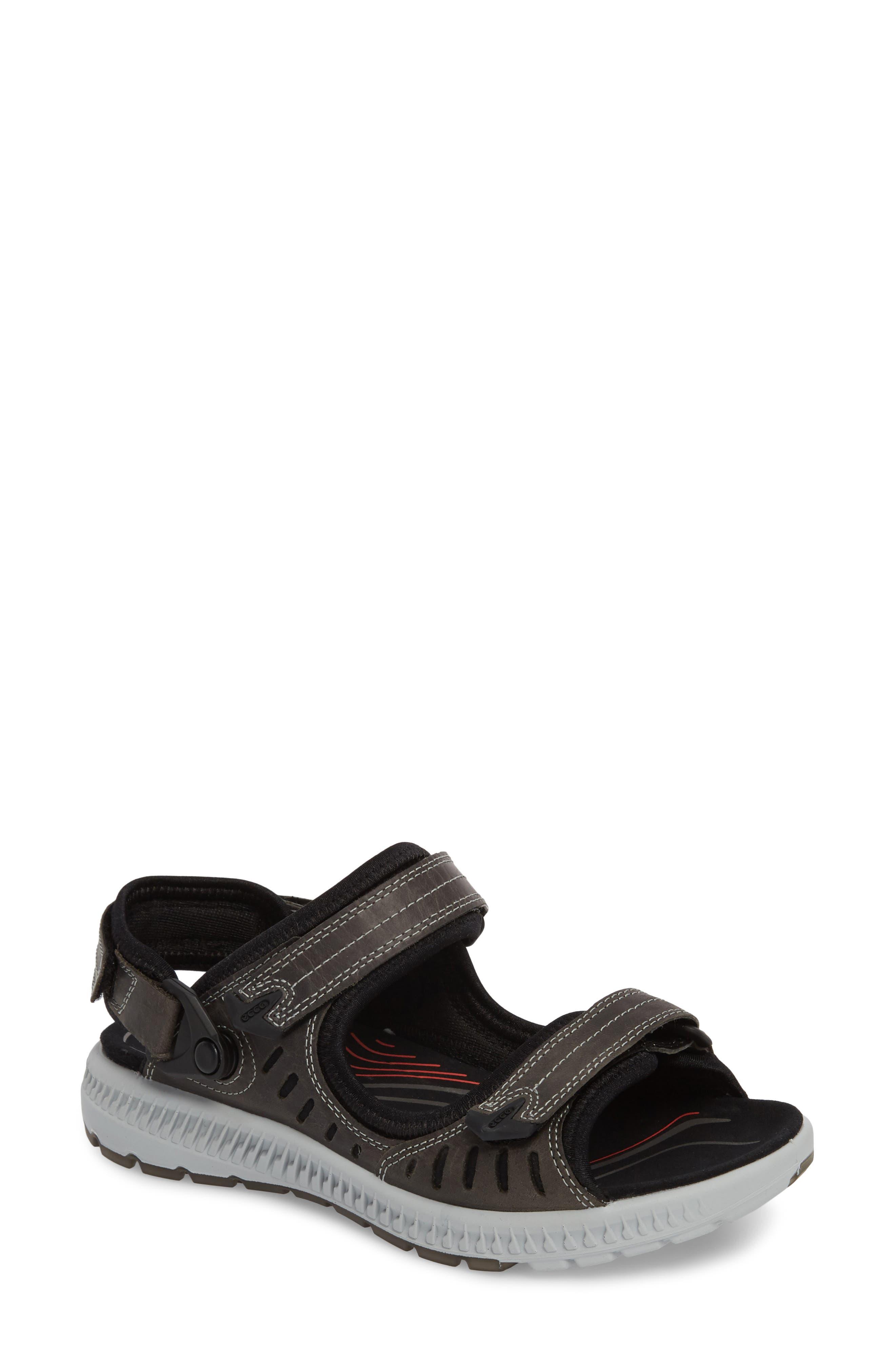 Terra 2S Sandal,                         Main,                         color, 069