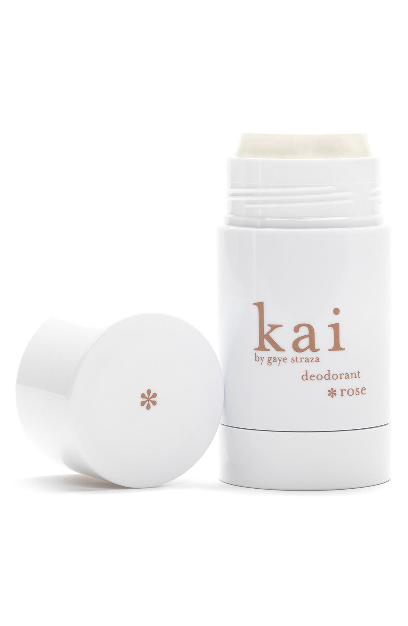 KAI,                             Rose Deodorant,                             Alternate thumbnail 2, color,                             000