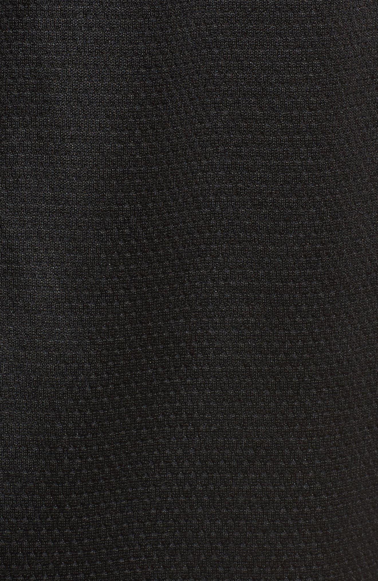 Sportswear Rise Diamond Shorts,                             Alternate thumbnail 26, color,