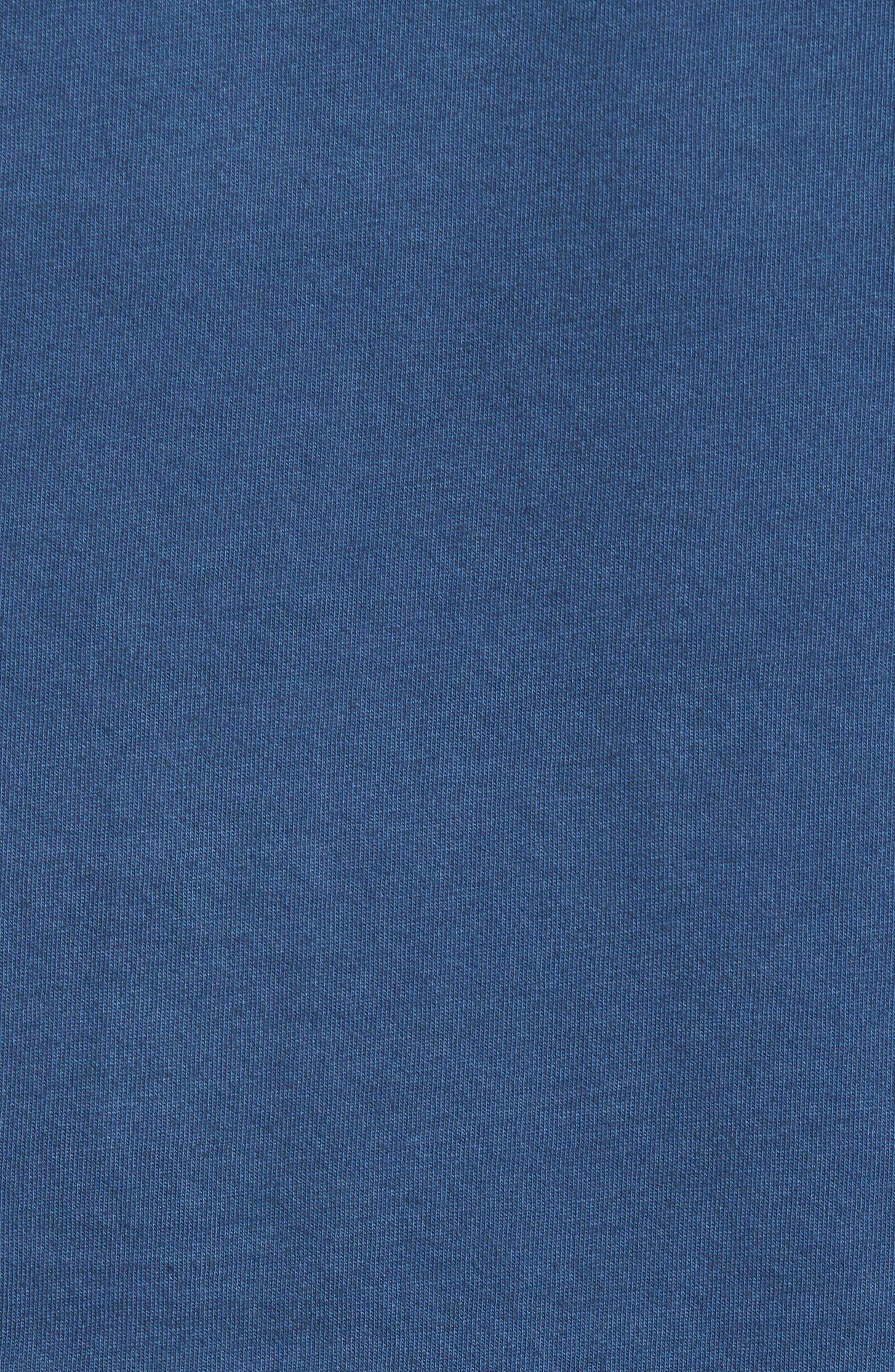 Trademark Diamond T-Shirt,                             Alternate thumbnail 5, color,                             424