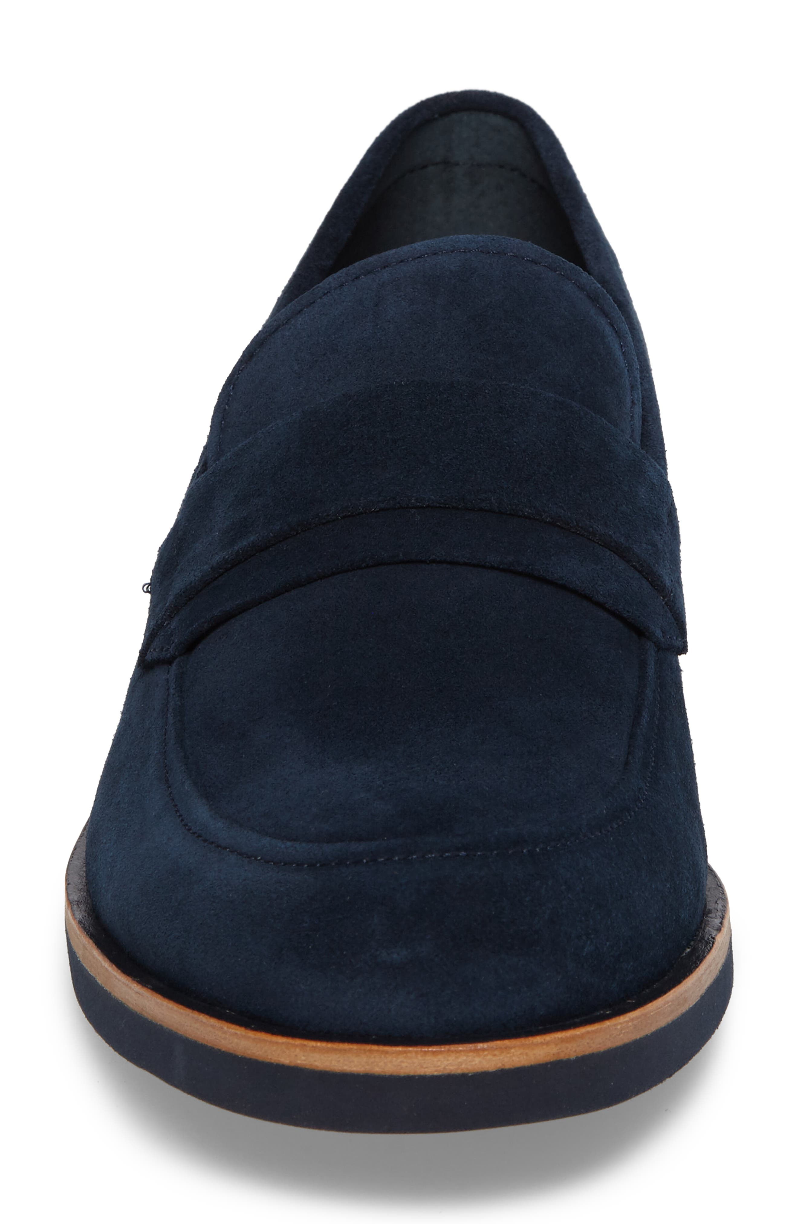 Forbes Loafer,                             Alternate thumbnail 12, color,