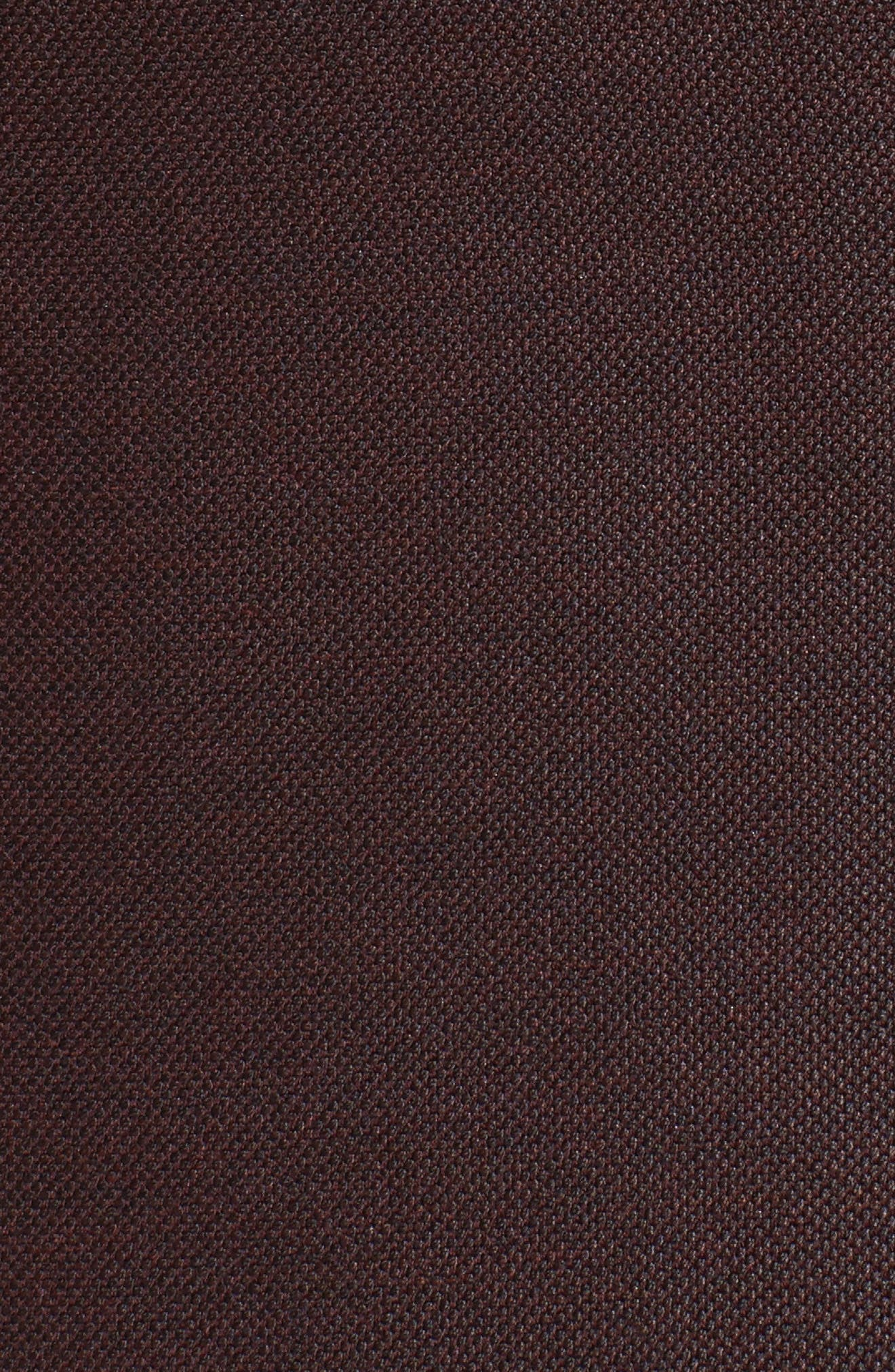 Jenesa Suit Jacket,                             Alternate thumbnail 6, color,