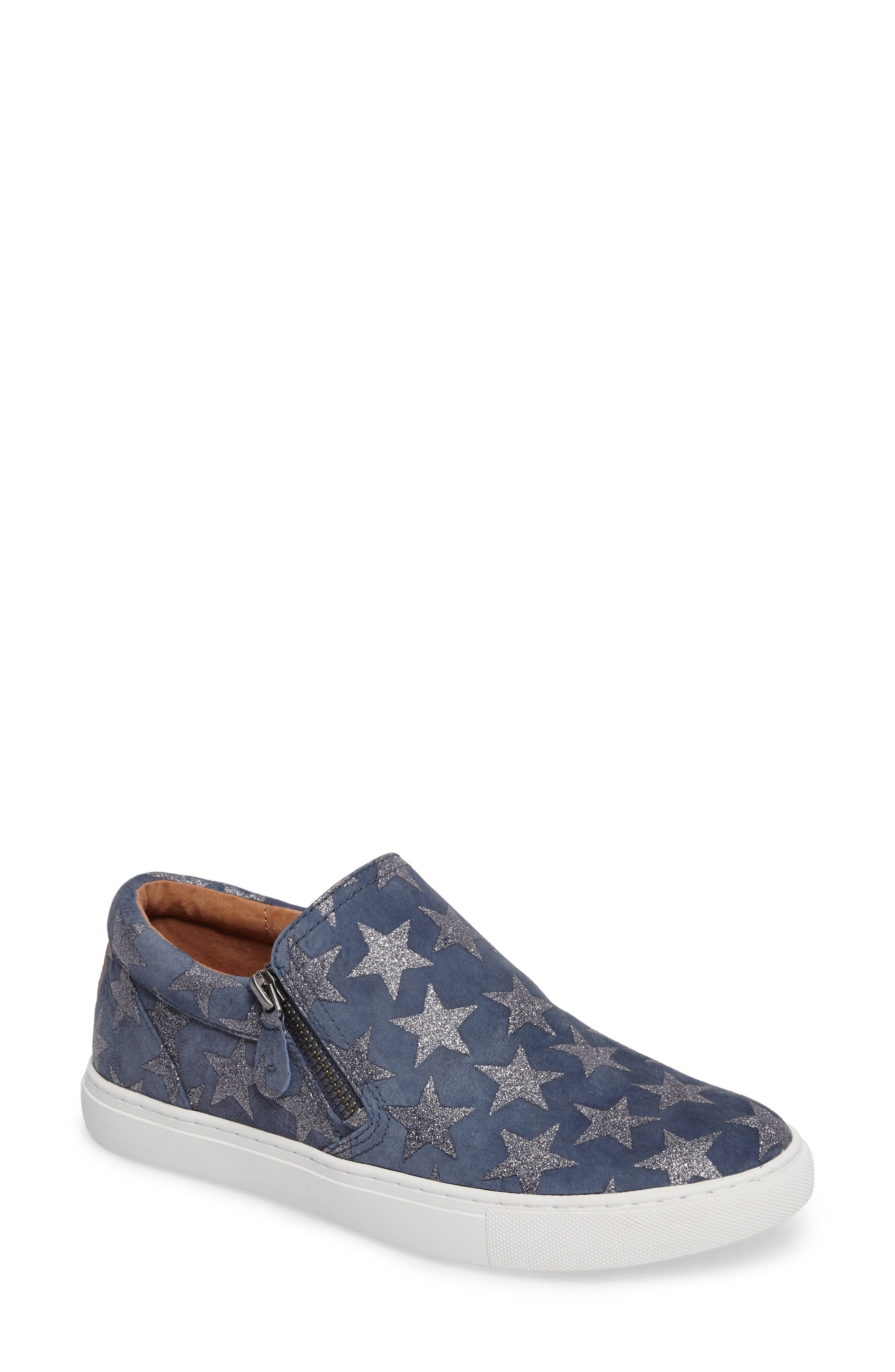 by Kenneth Cole Lowe Sneaker,                             Main thumbnail 6, color,