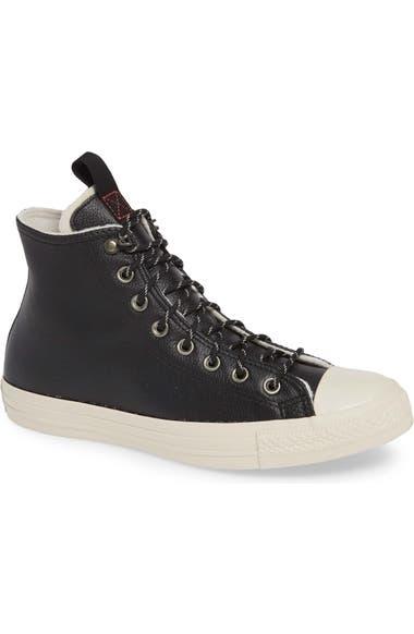 021878518b9 Converse Chuck Taylor® All Star® Desert Storm Hi Sneaker (Men ...