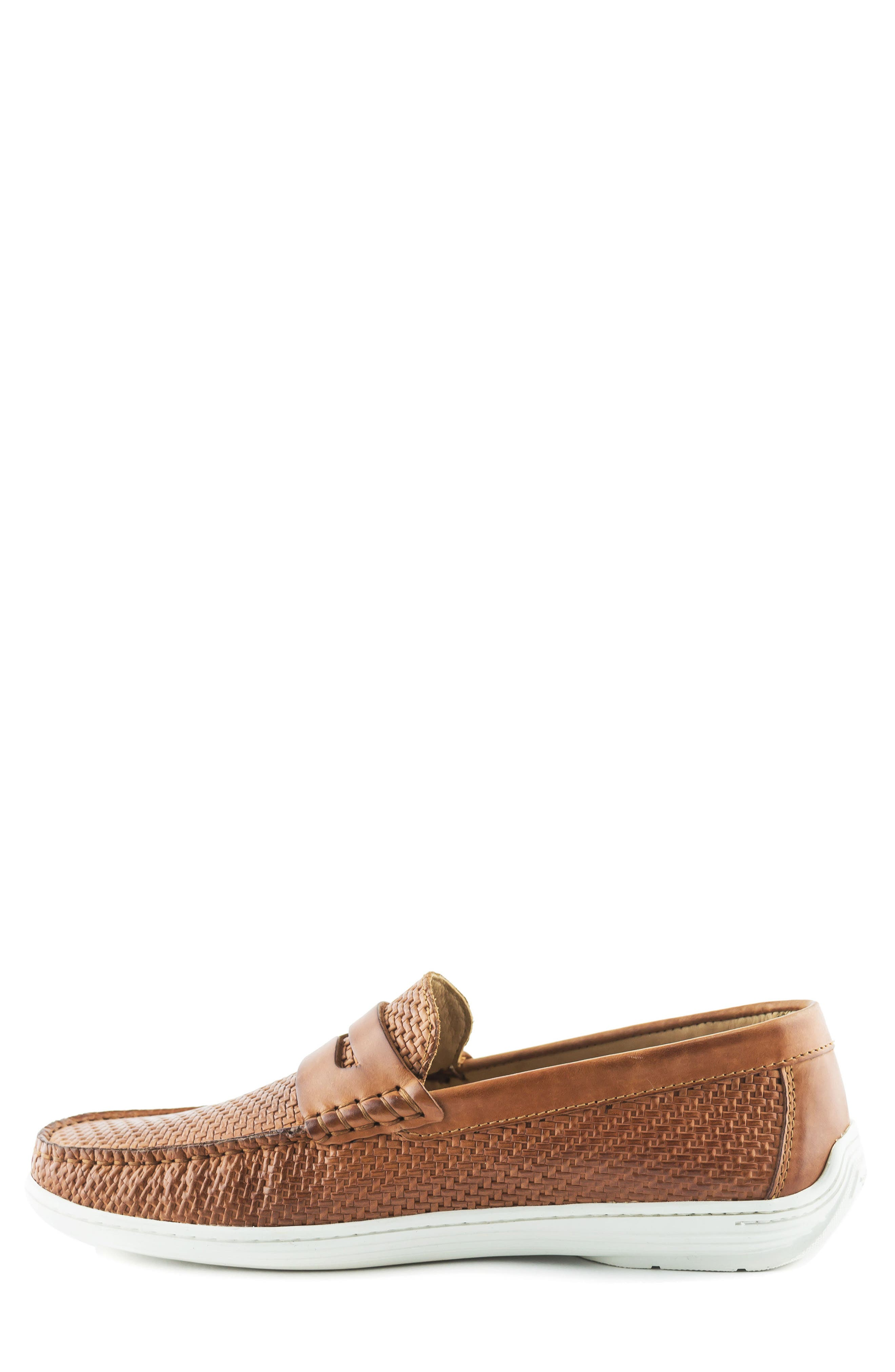 Atlantic Penny Loafer,                             Alternate thumbnail 18, color,