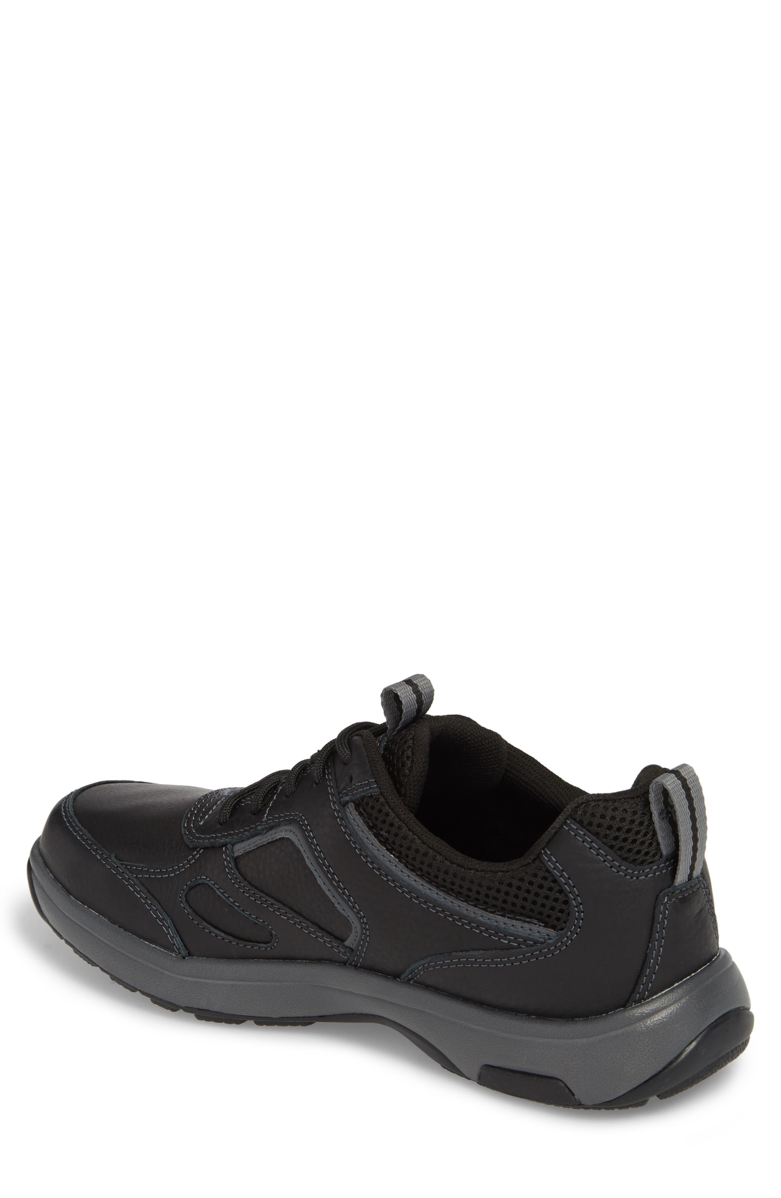 8000 Uball Sneaker,                             Alternate thumbnail 2, color,                             001