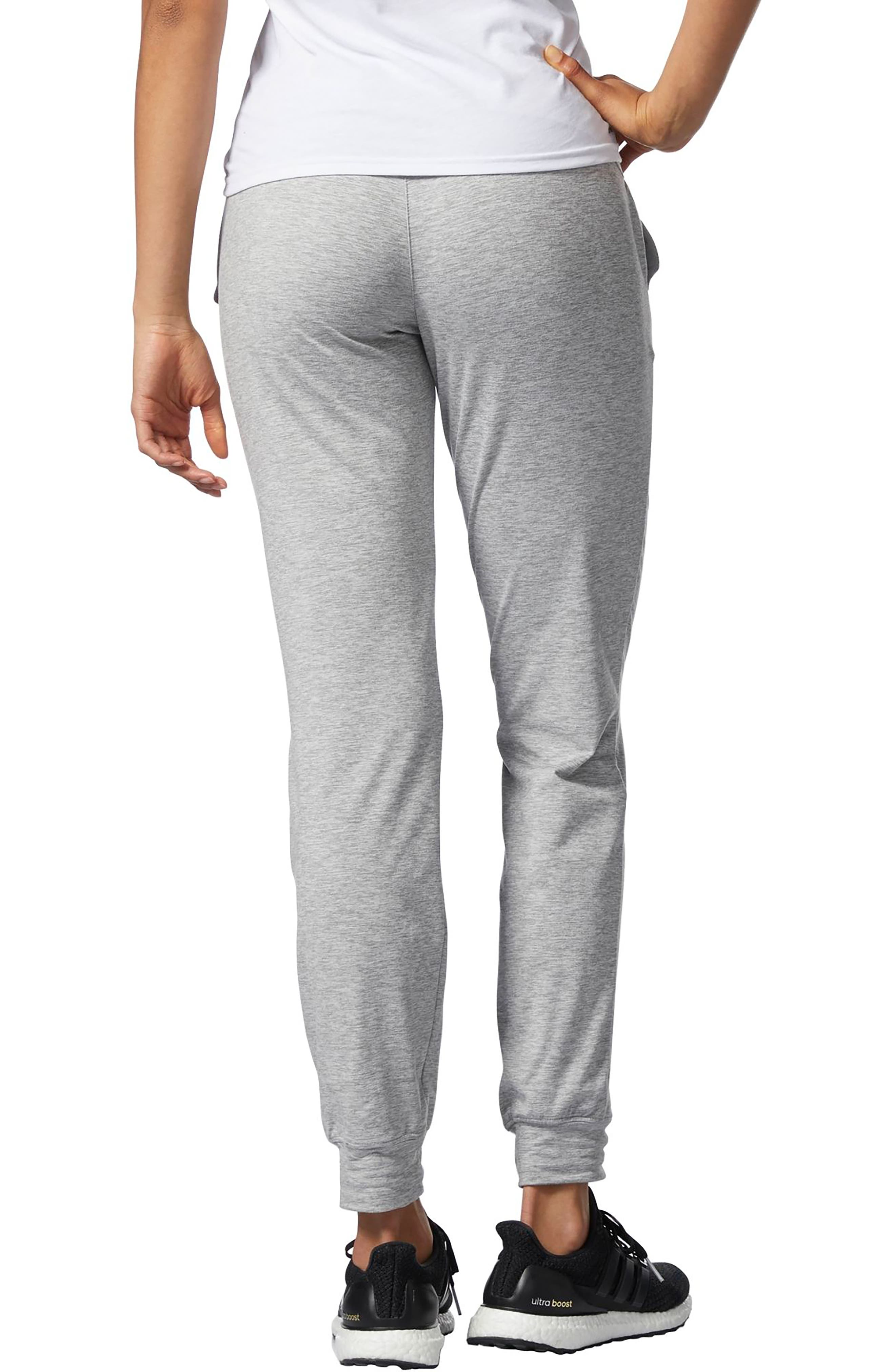 Sport ID Tapered Sweatpants,                             Alternate thumbnail 2, color,                             035