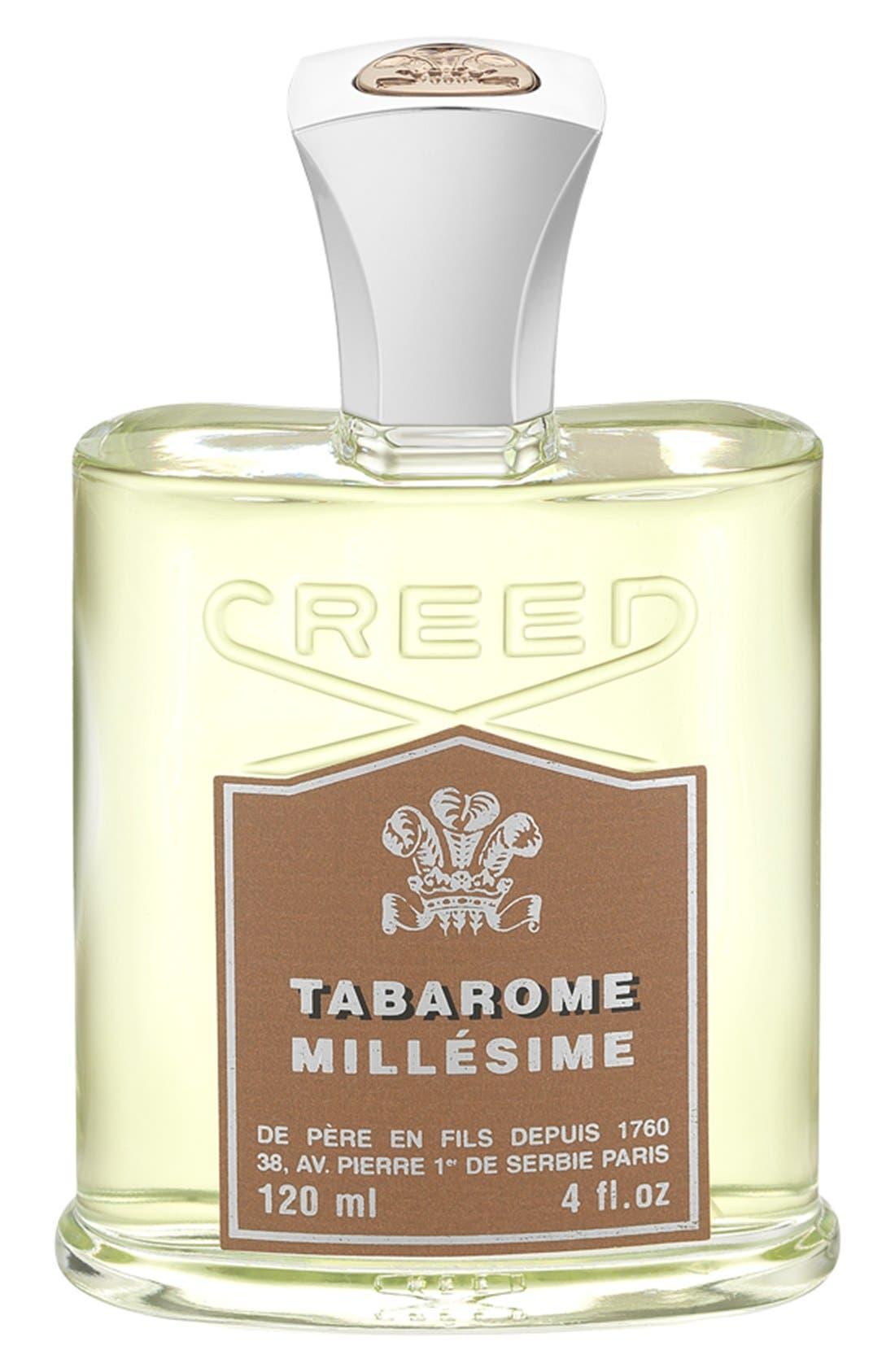 'Tabarome Millésime' Fragrance,                             Main thumbnail 1, color,                             000
