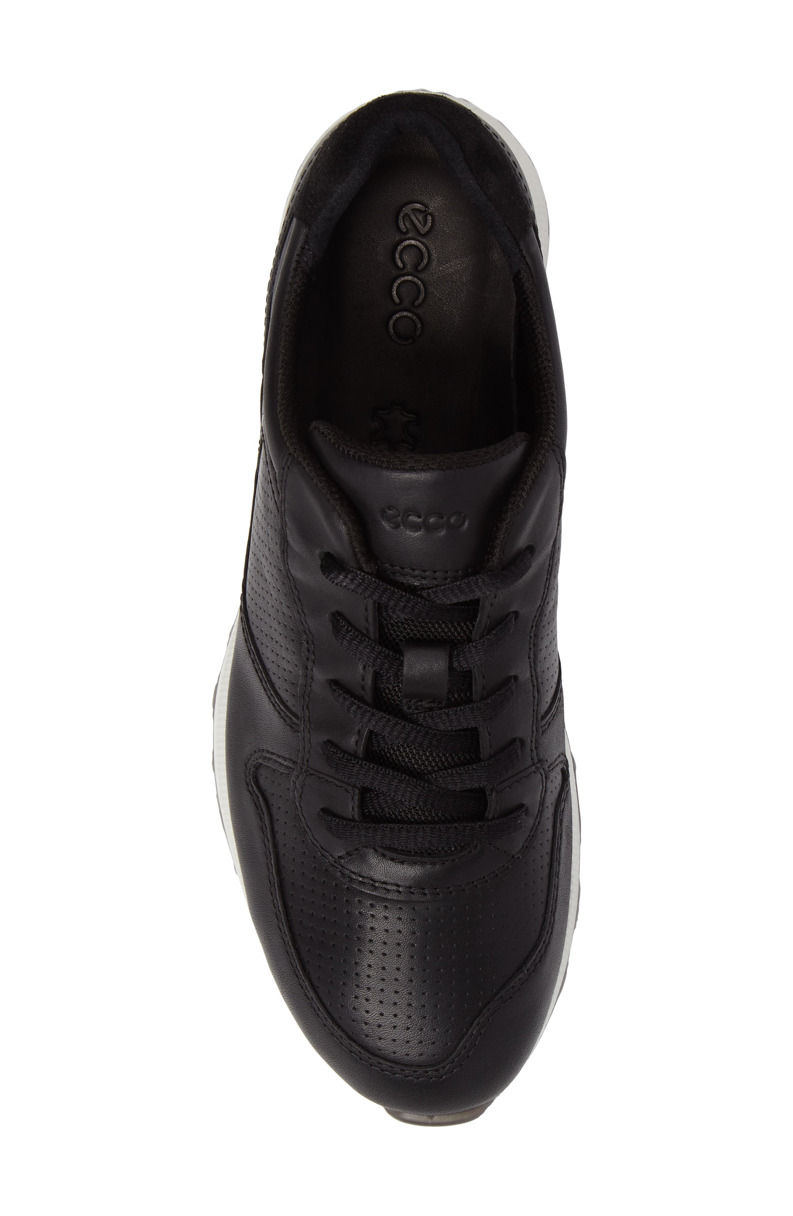 Performance Sneaker,                             Alternate thumbnail 5, color,                             001