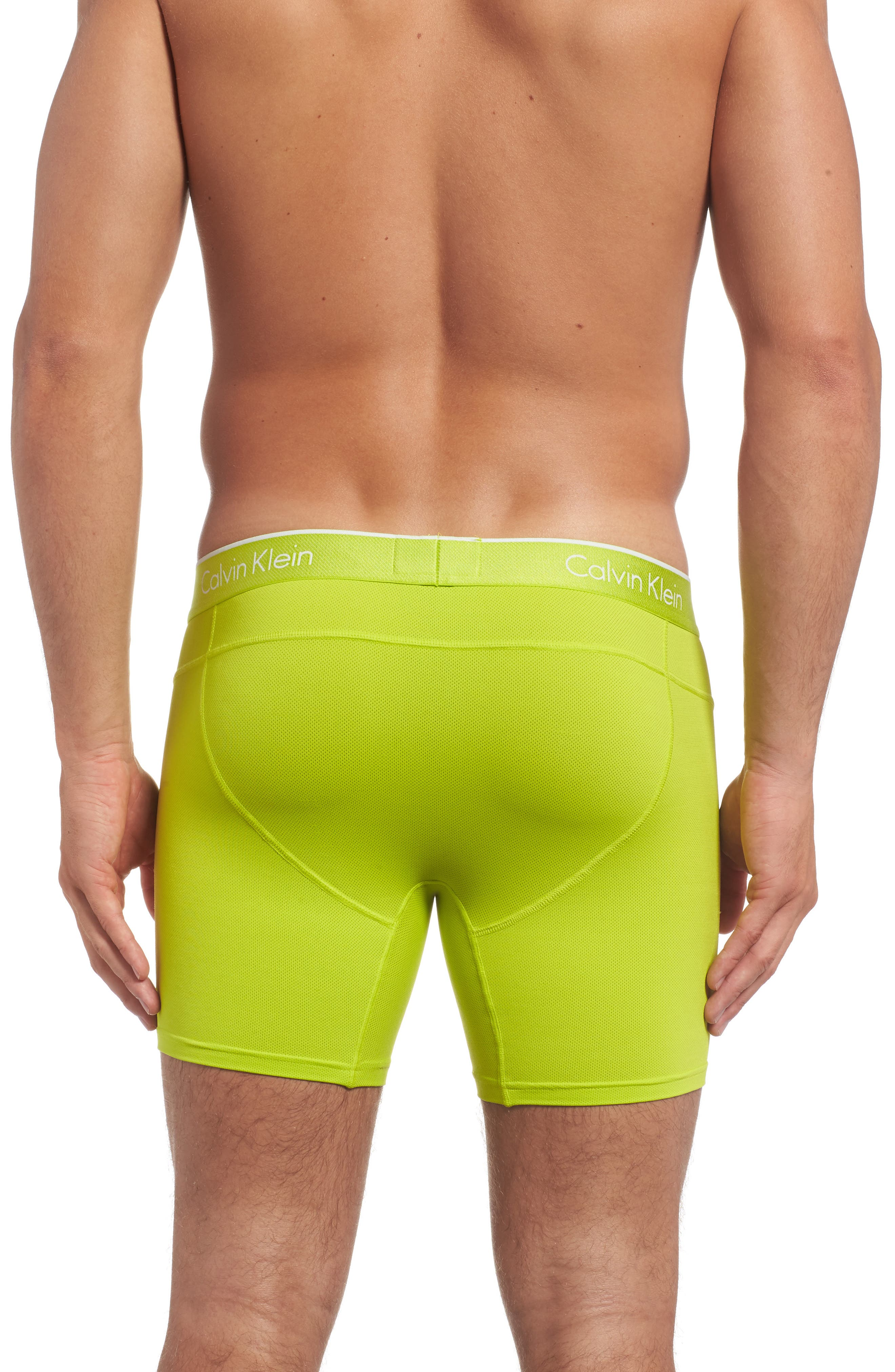 Air FX Low Rise Boxer Briefs,                             Alternate thumbnail 2, color,                             306