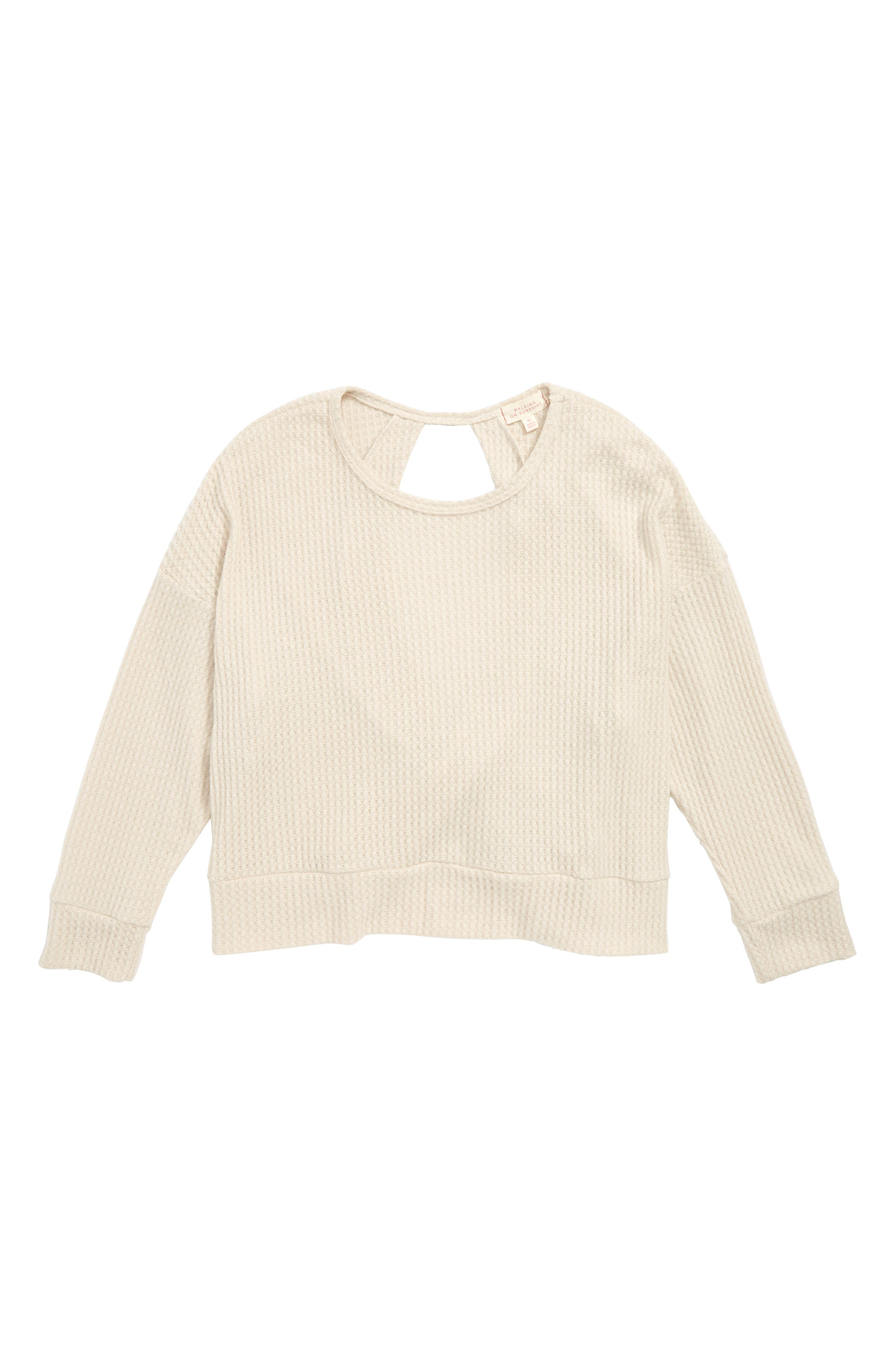 Dolman Sleeve Pullover,                         Main,                         color, 250