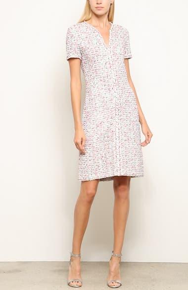 Modern Knit Dress, video thumbnail