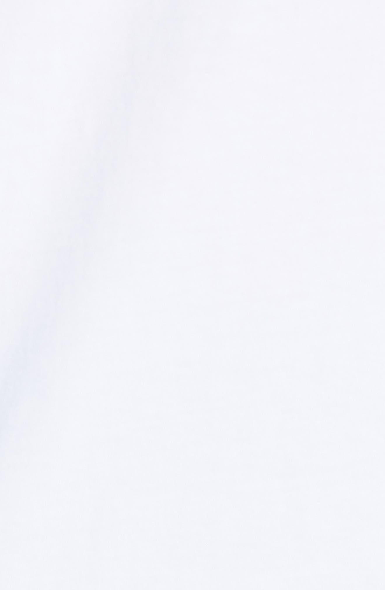 VINEYARD VINES,                             Valentine's Day Pocket T-Shirt,                             Alternate thumbnail 5, color,                             WHITE CAP