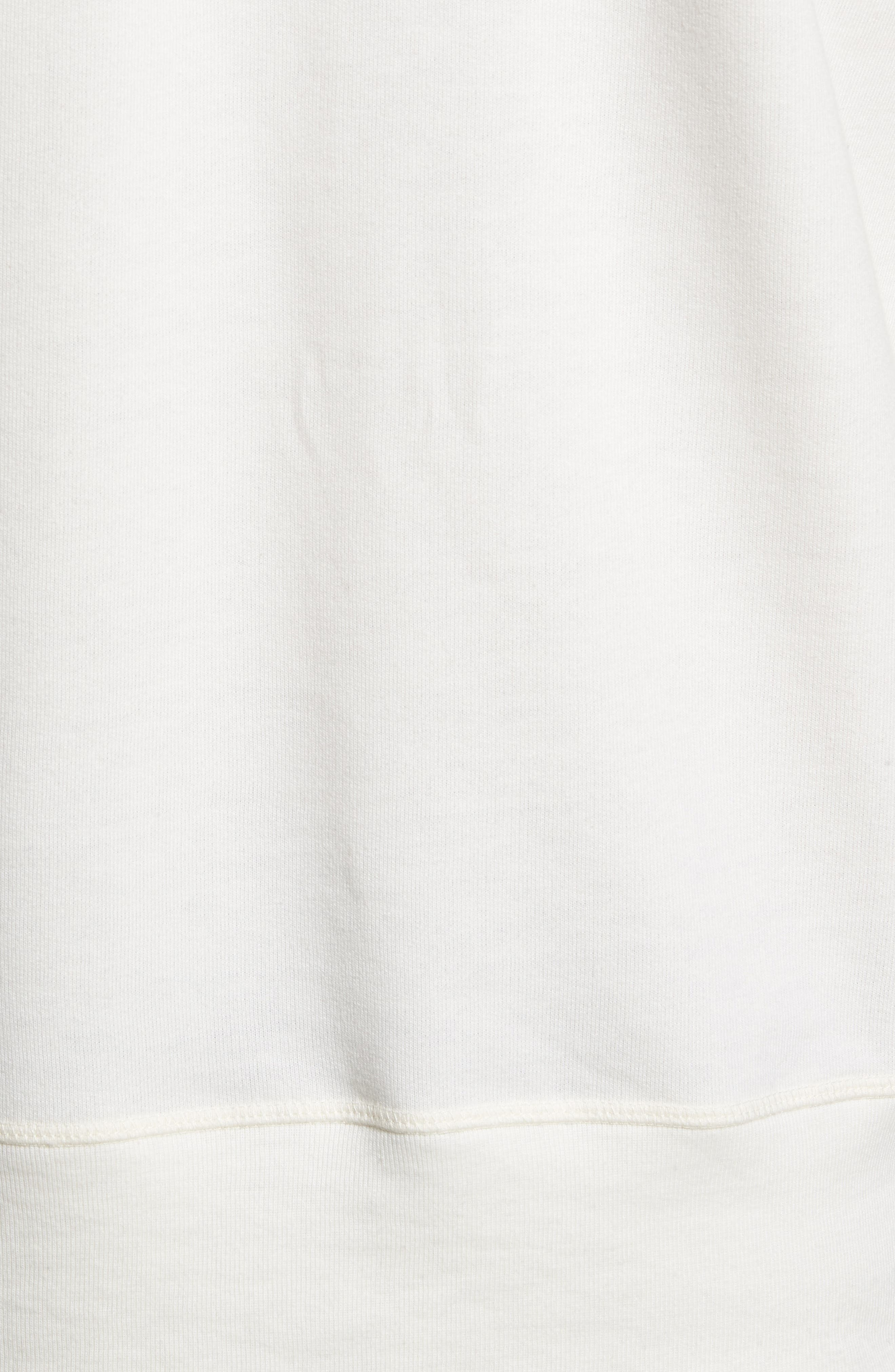 B-Side Reversible Crewneck Sweatshirt,                             Alternate thumbnail 31, color,