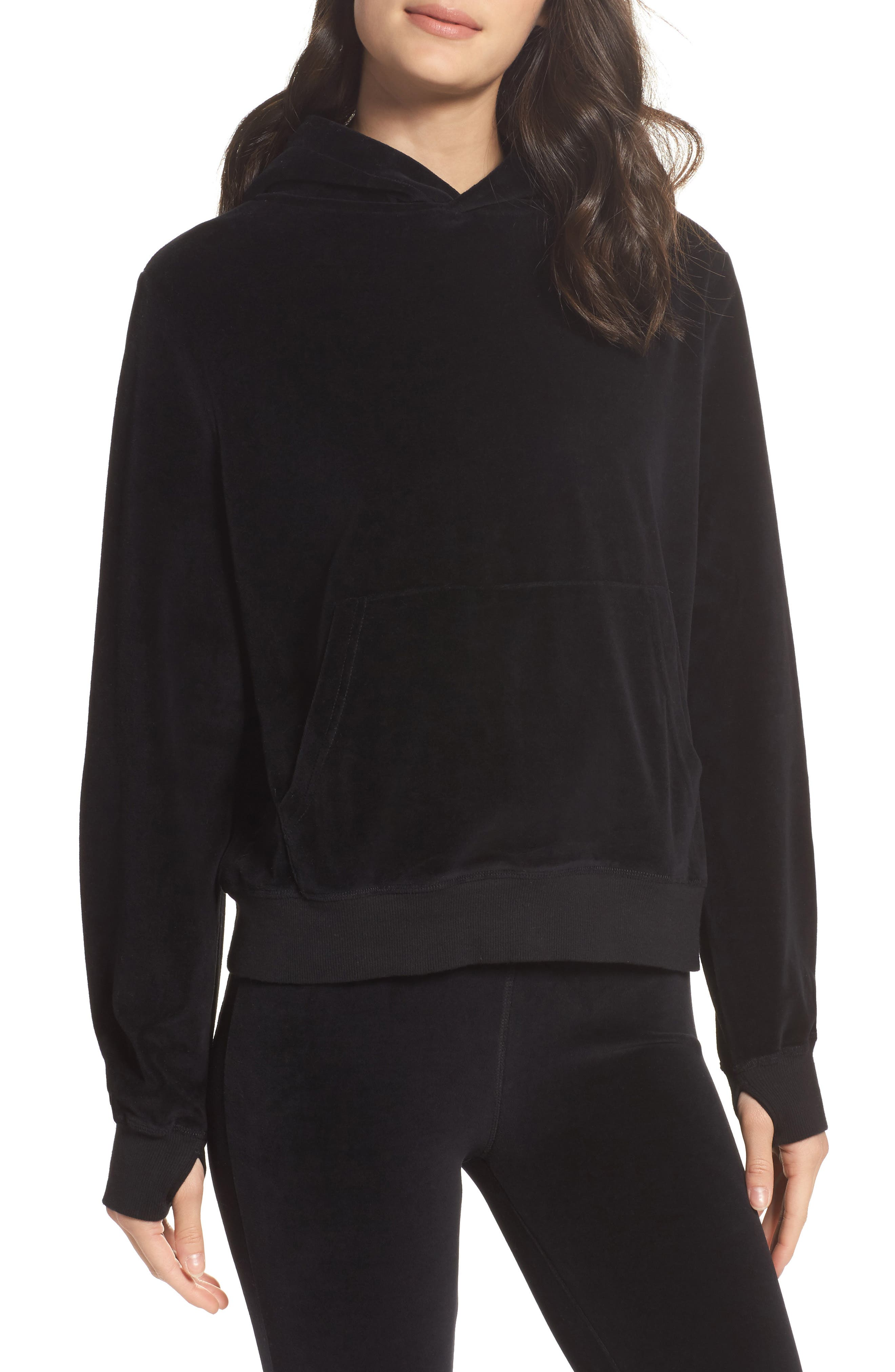 Pullover Hoodie,                         Main,                         color,