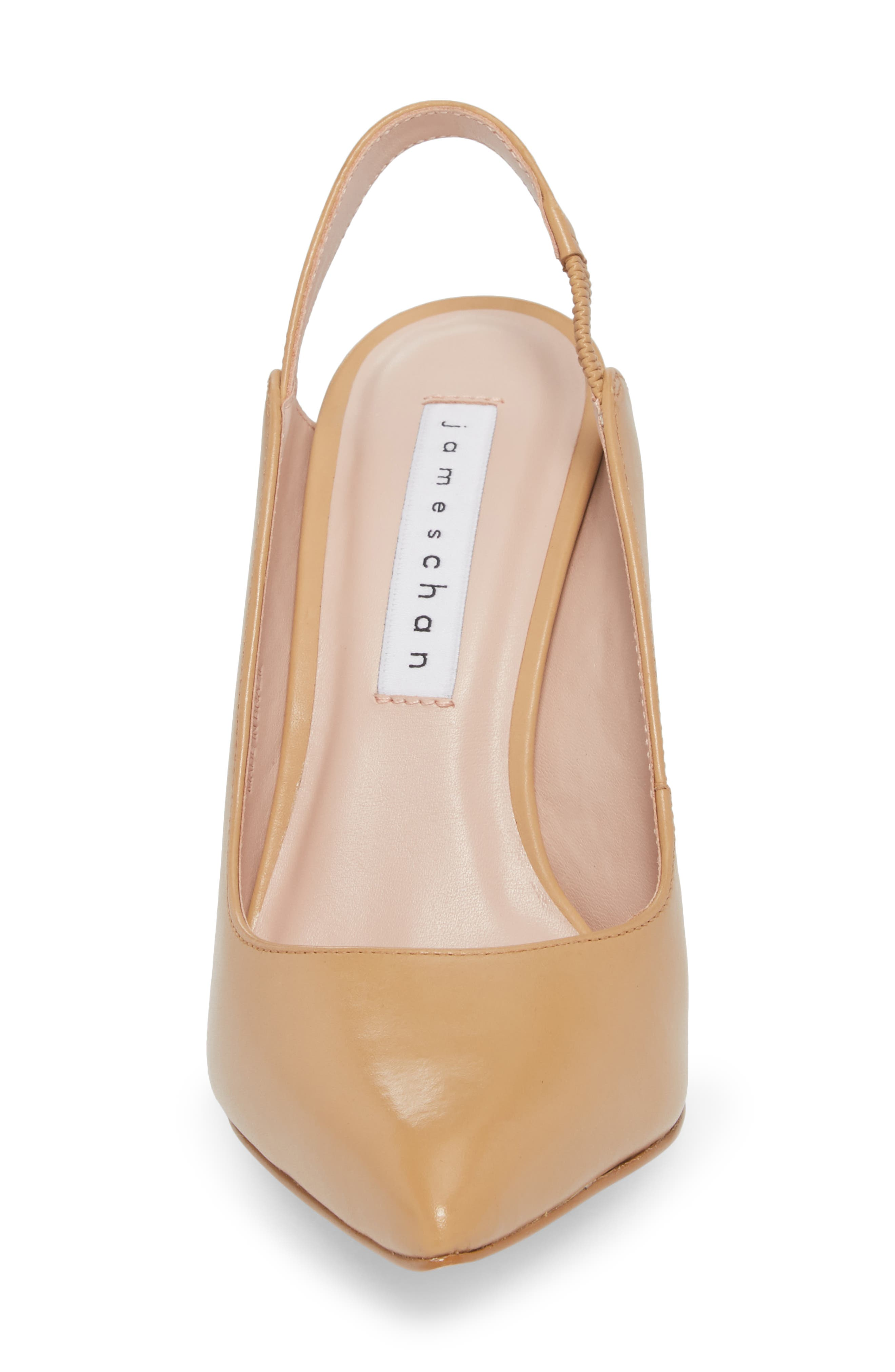 Alice Pointy Toe Pump,                             Alternate thumbnail 18, color,