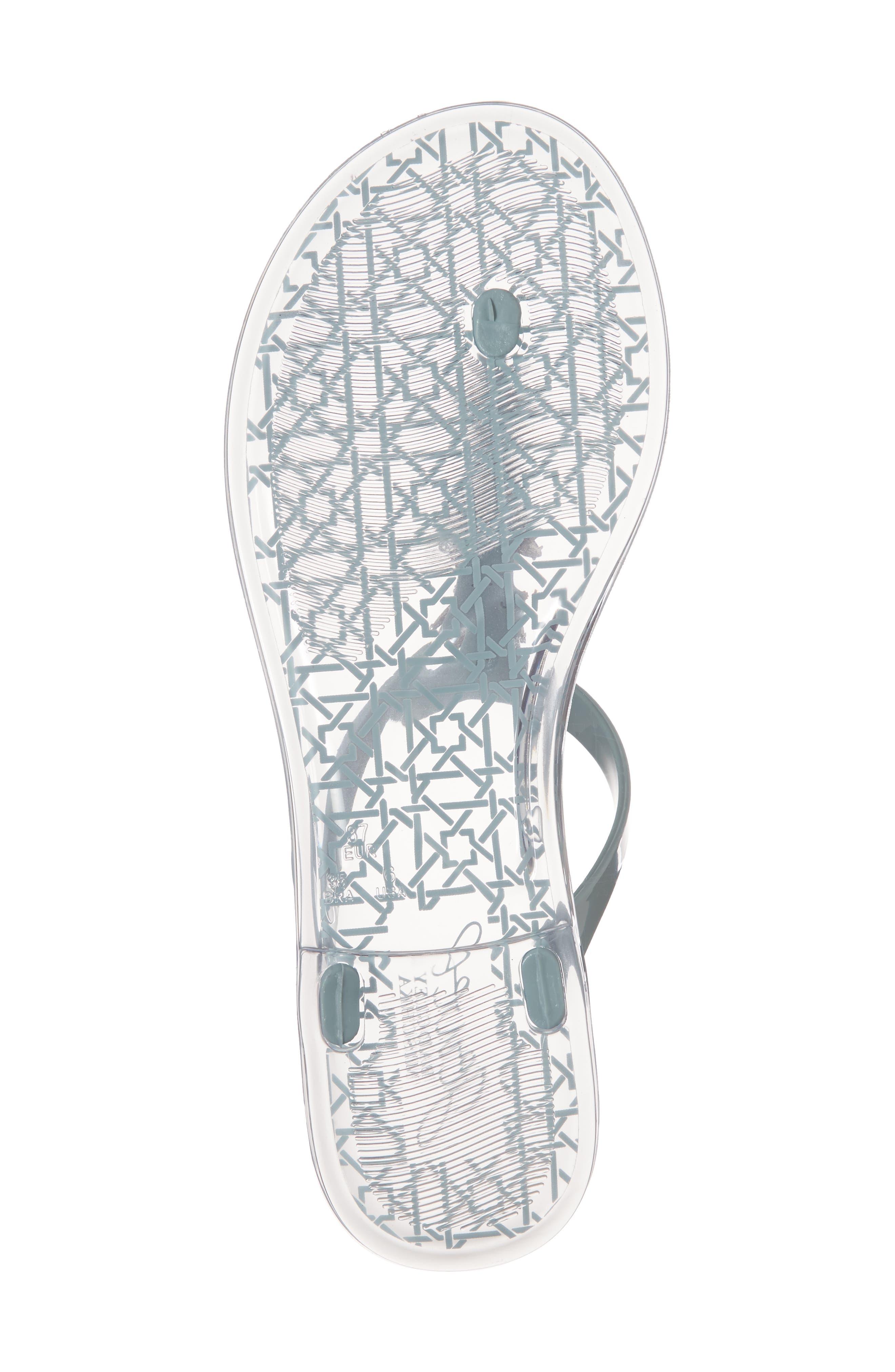 Gracia Embellished Sandal,                             Alternate thumbnail 22, color,