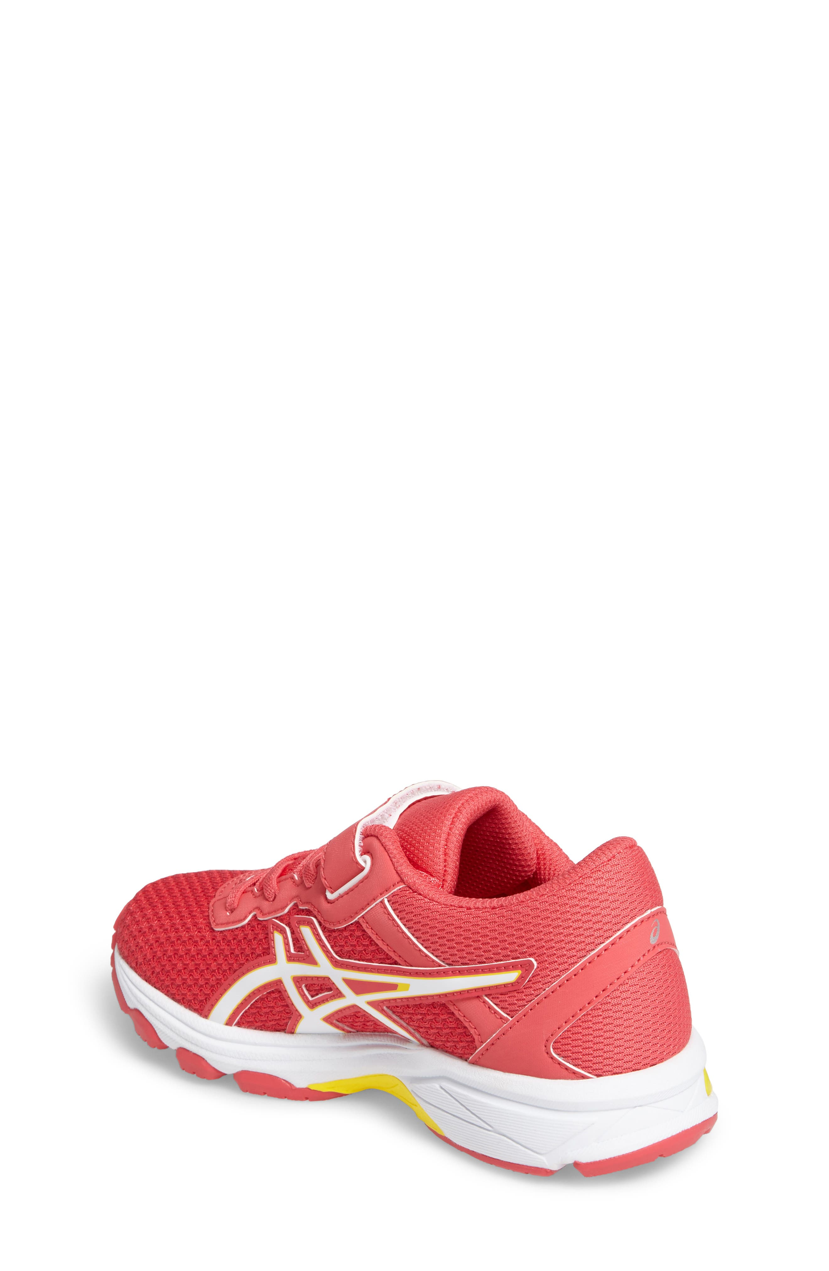 Asics GT-1000<sup>™</sup> 6 PS Sneaker,                             Alternate thumbnail 10, color,