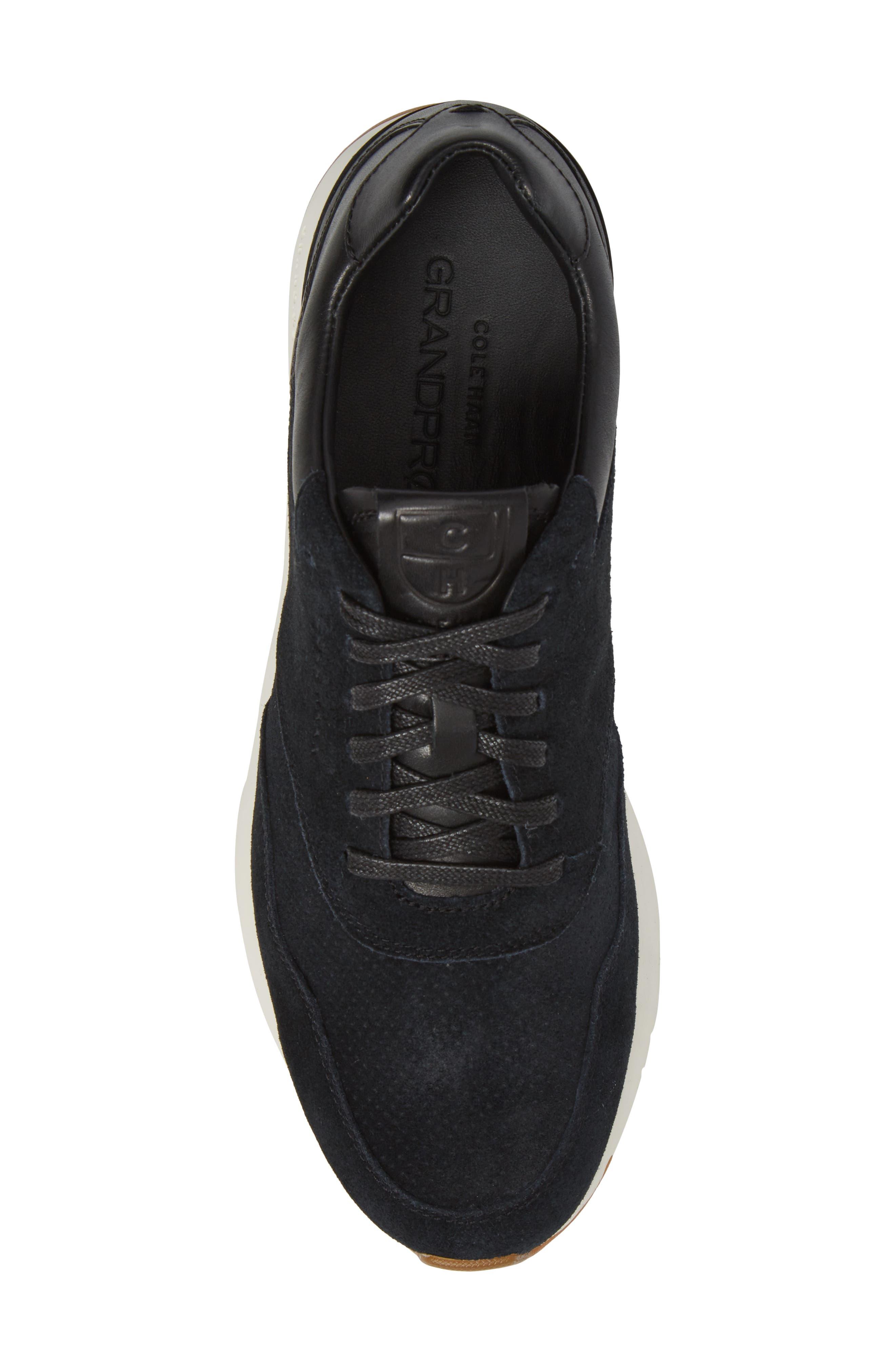 GrandPro Runner Sneaker,                             Alternate thumbnail 27, color,