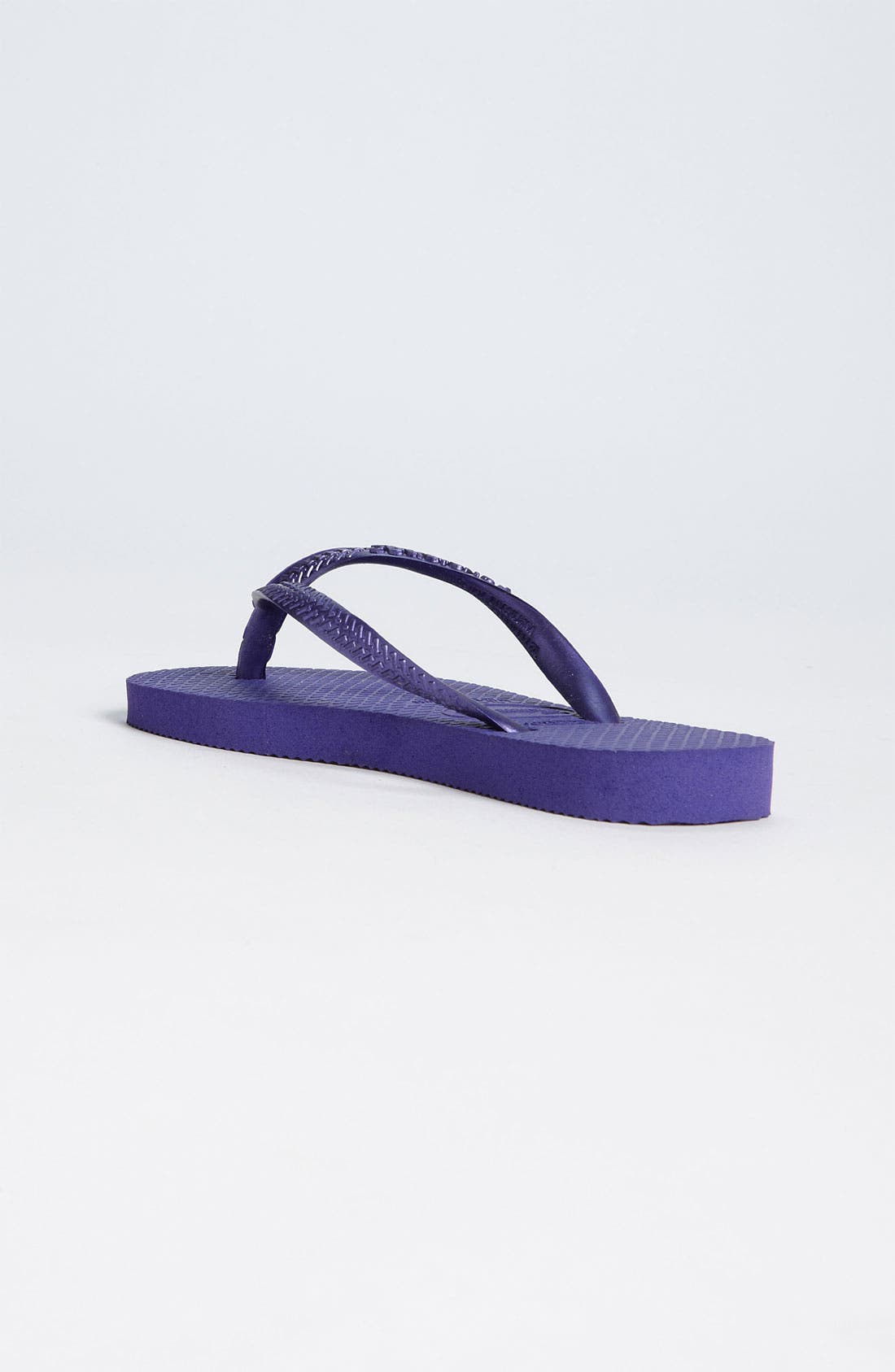 'Slim' Flip Flop,                             Alternate thumbnail 58, color,