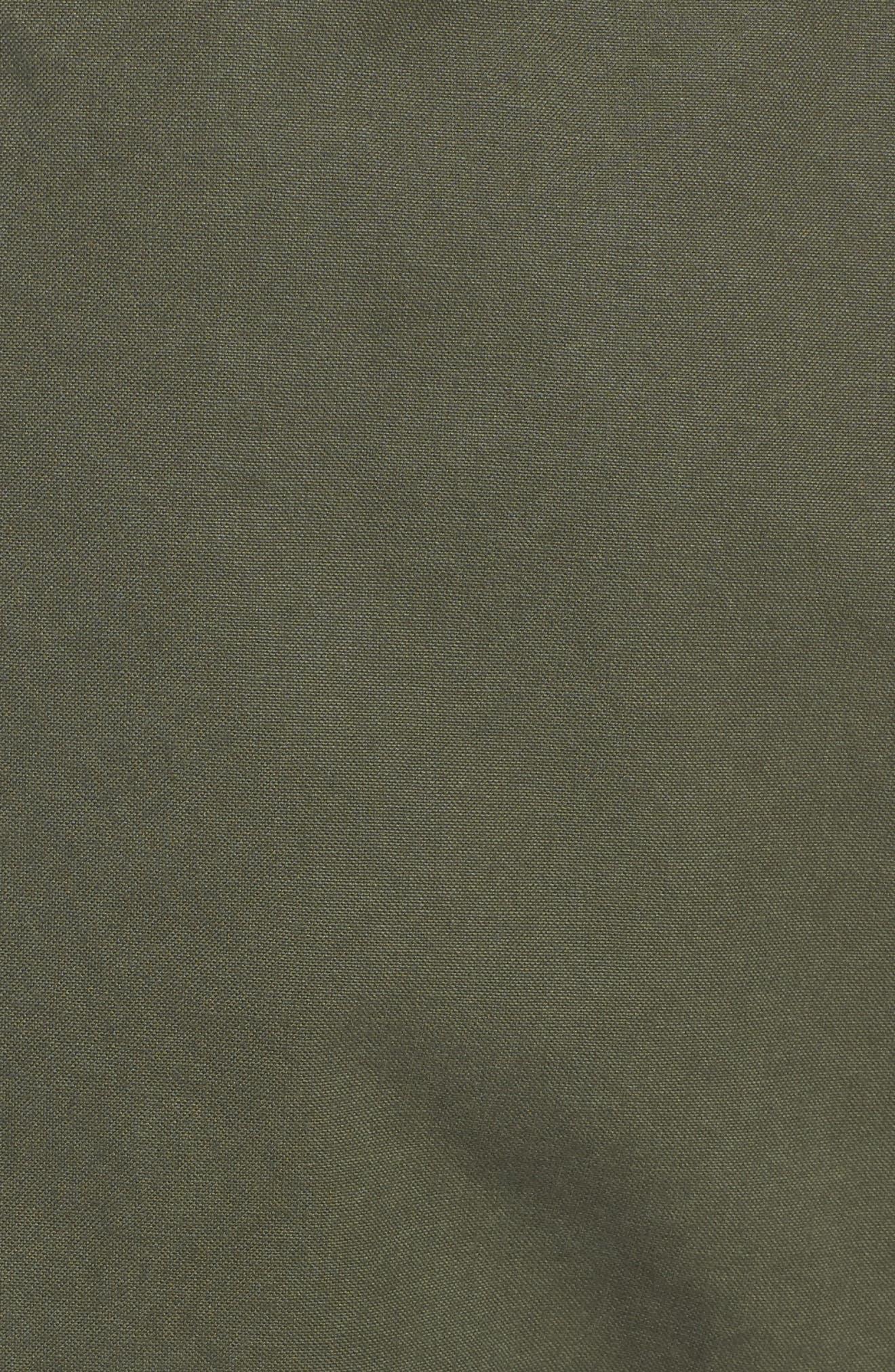 5620 SPM 3D Pants,                             Alternate thumbnail 5, color,                             300