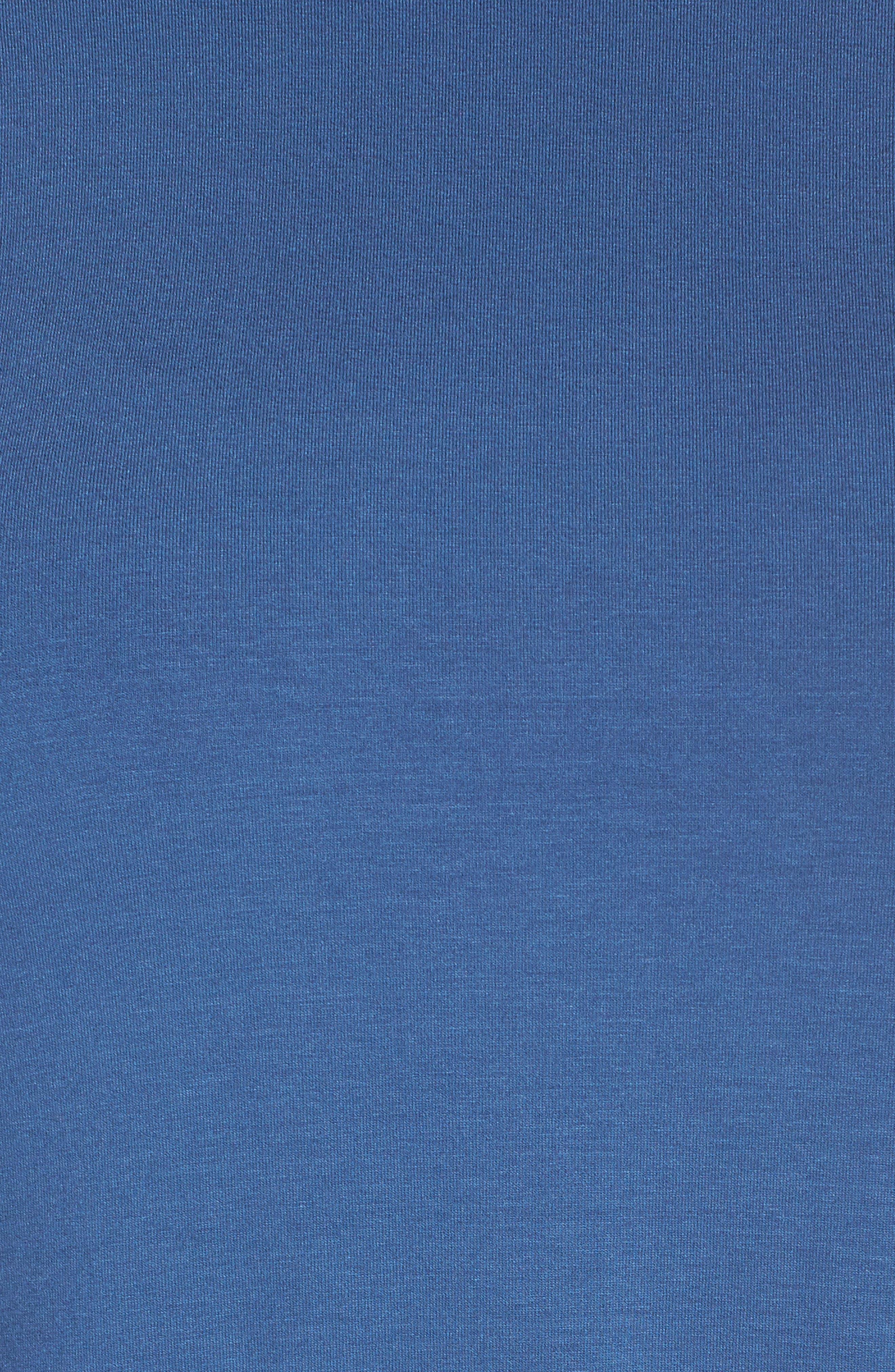 Jewel Neck Tie Back Dress,                             Alternate thumbnail 25, color,