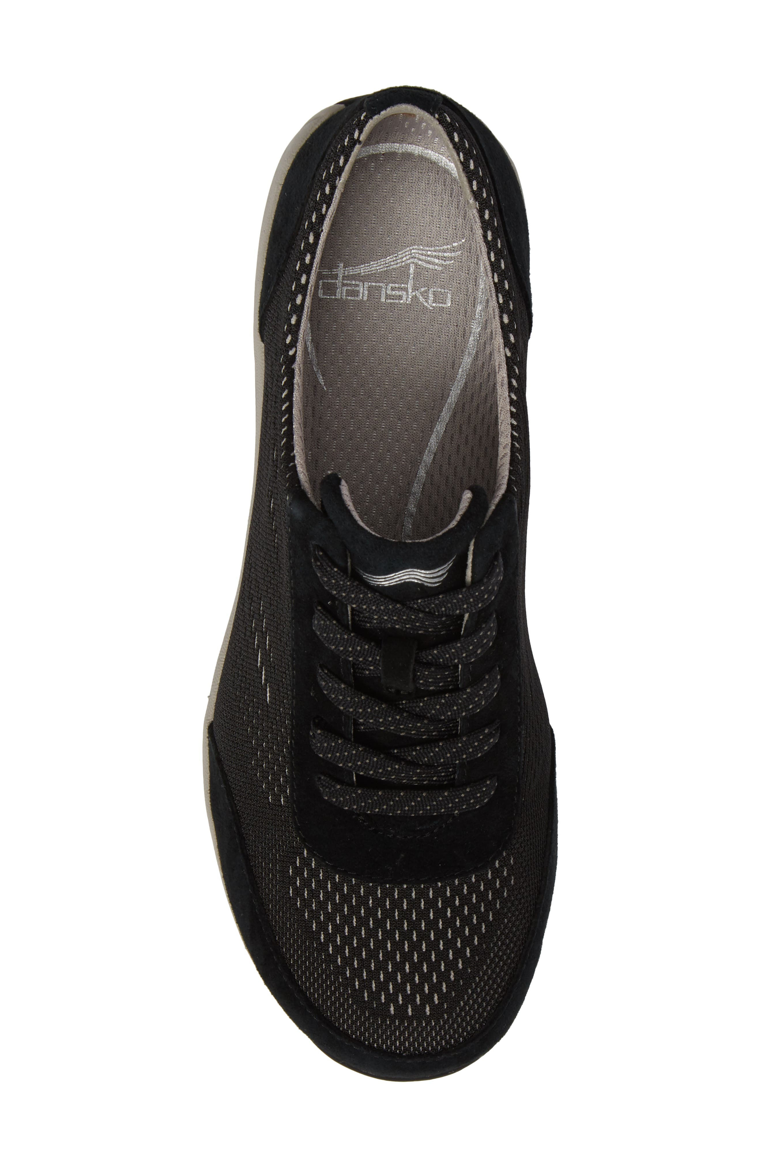 Hayes Sneaker,                             Alternate thumbnail 21, color,