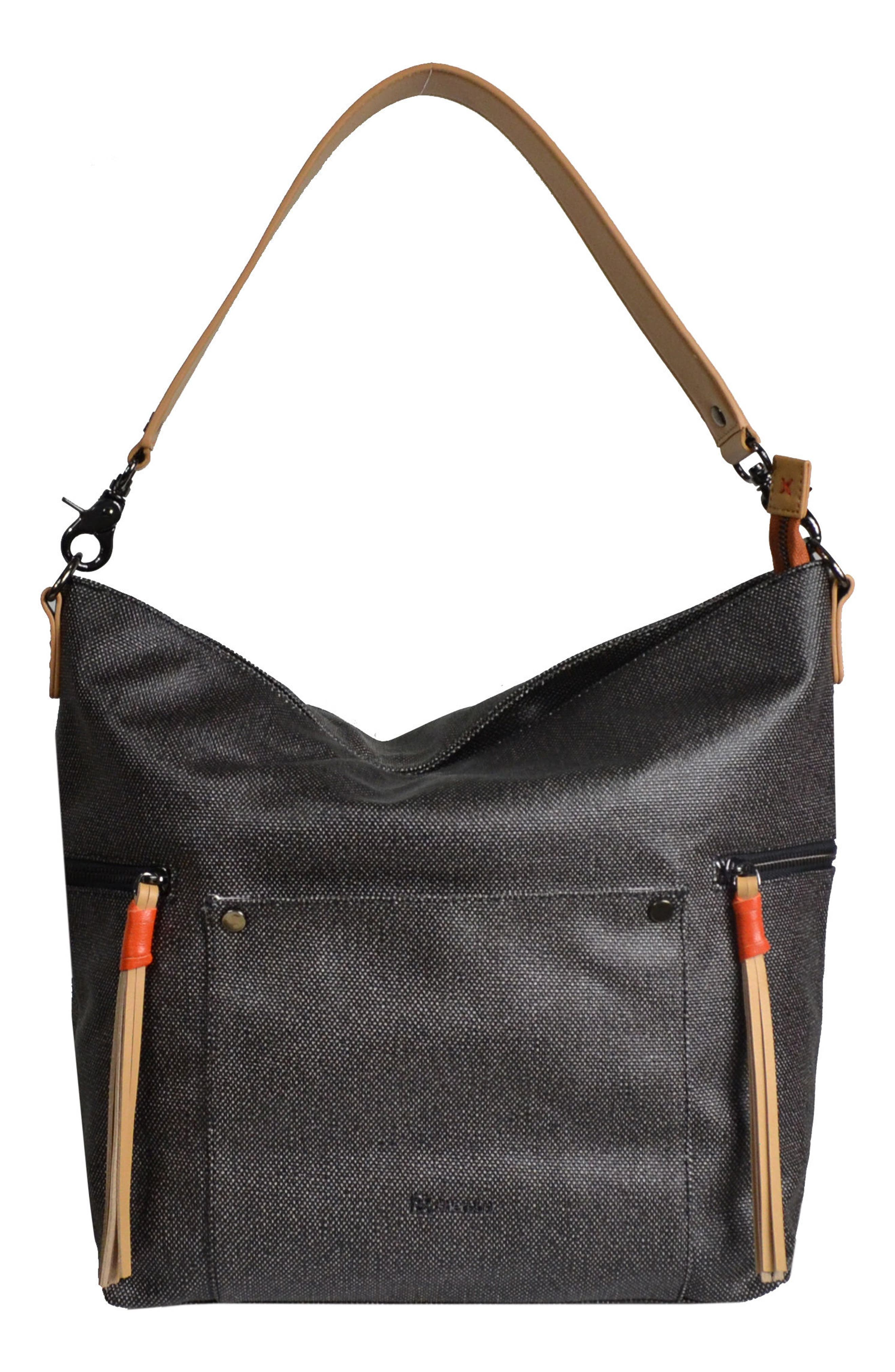 Sonora Slouch Tote,                         Main,                         color,