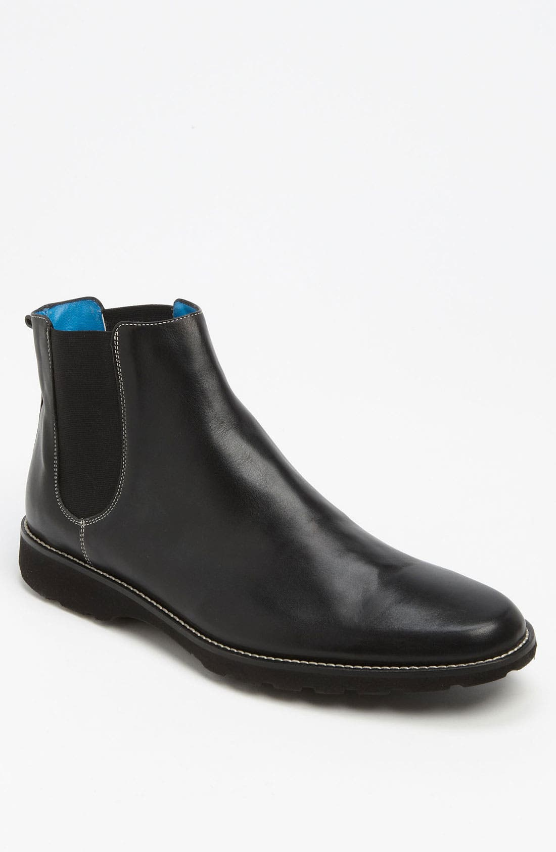 'SL900' Chelsea Boot,                             Main thumbnail 1, color,