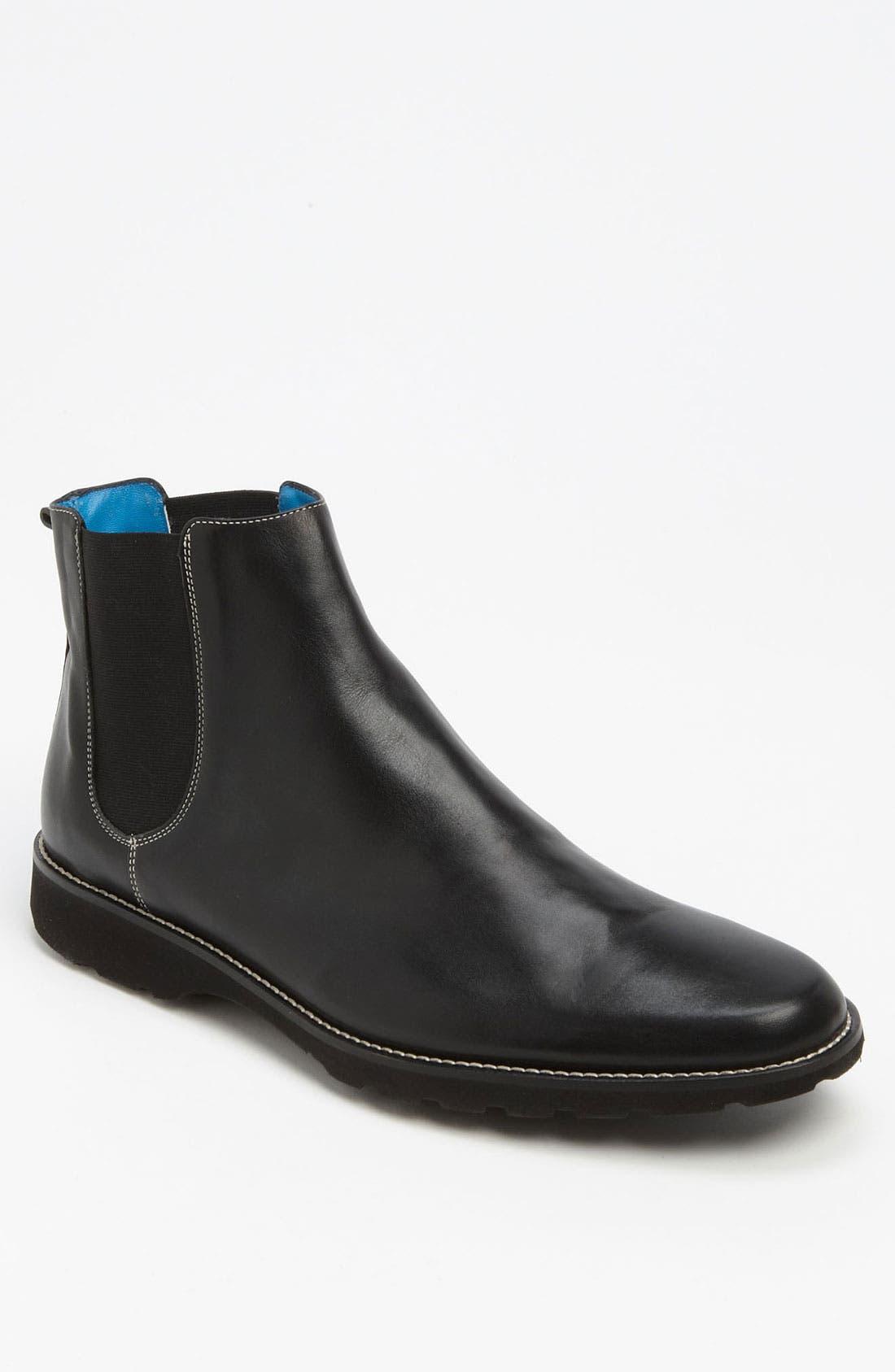 'SL900' Chelsea Boot,                         Main,                         color,