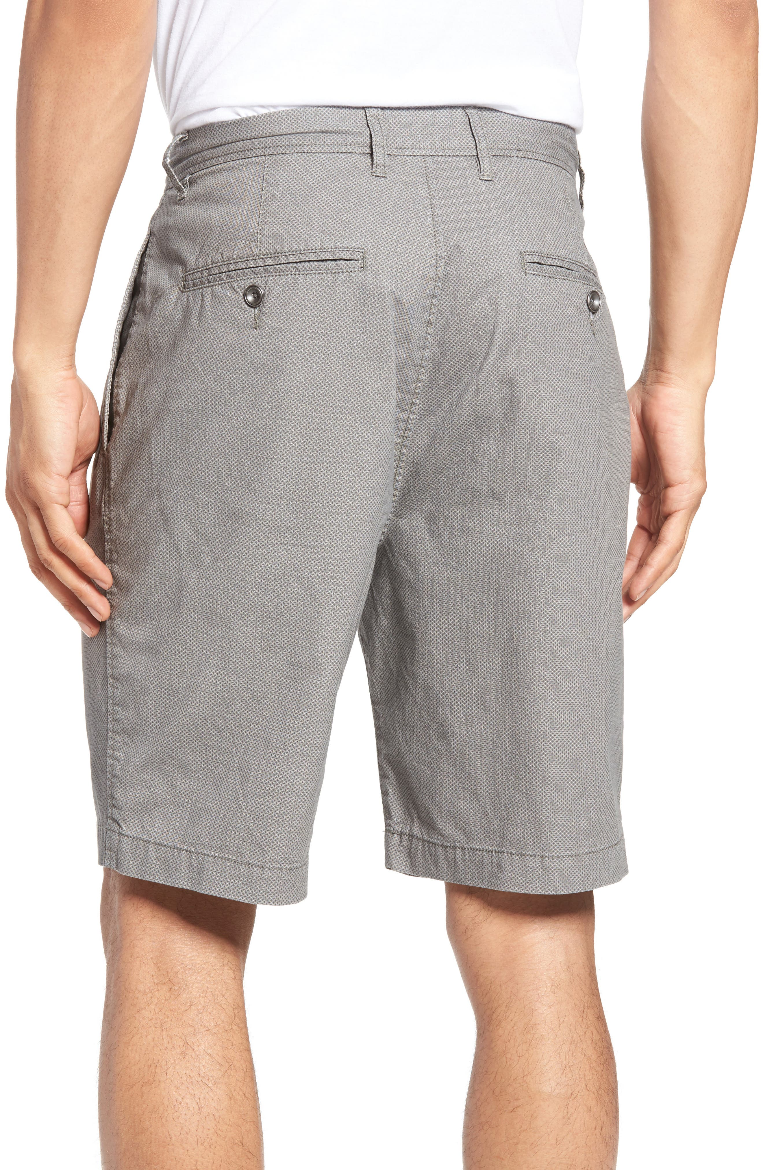 Benneydale Shorts,                             Alternate thumbnail 2, color,                             039