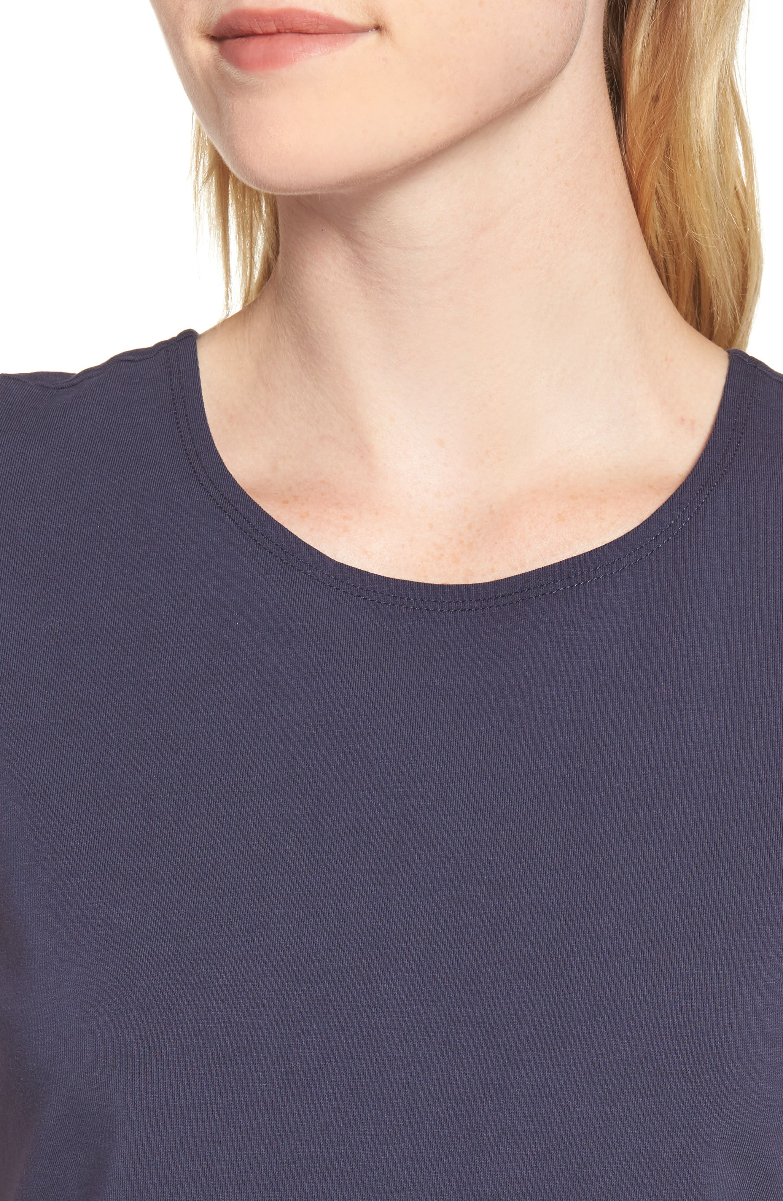 'Perfect Layer' Tank,                             Alternate thumbnail 116, color,