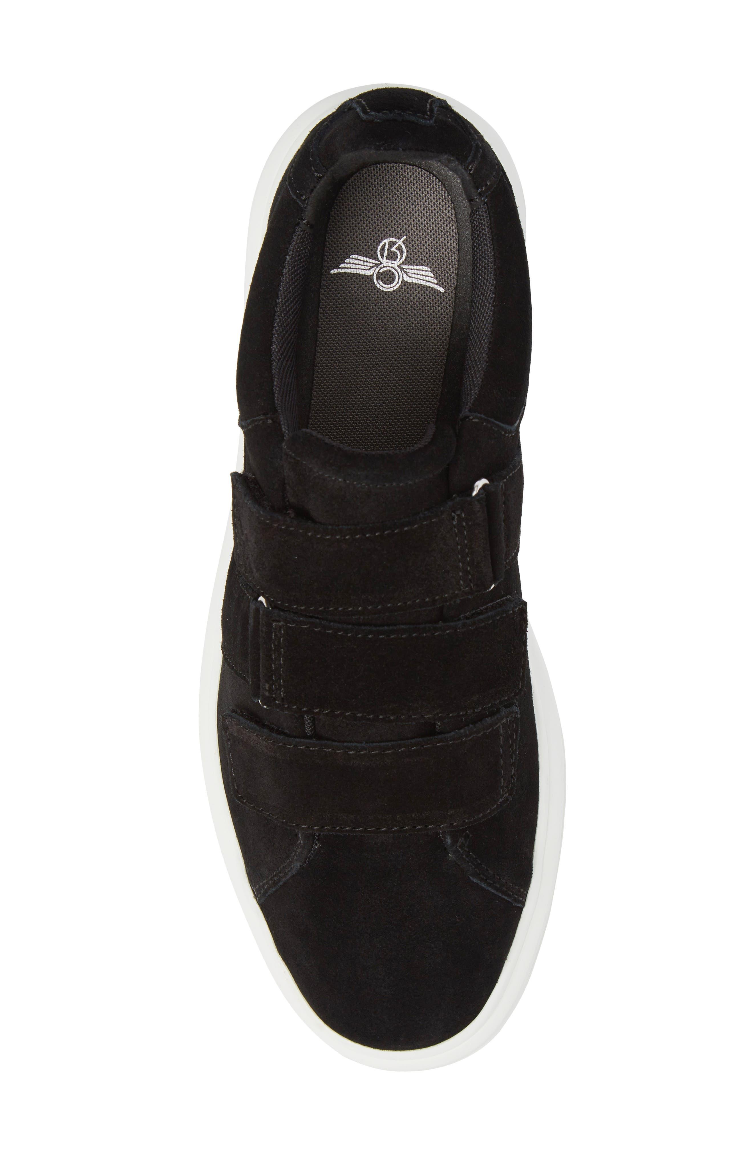 Meleti Sneaker,                             Alternate thumbnail 5, color,                             001