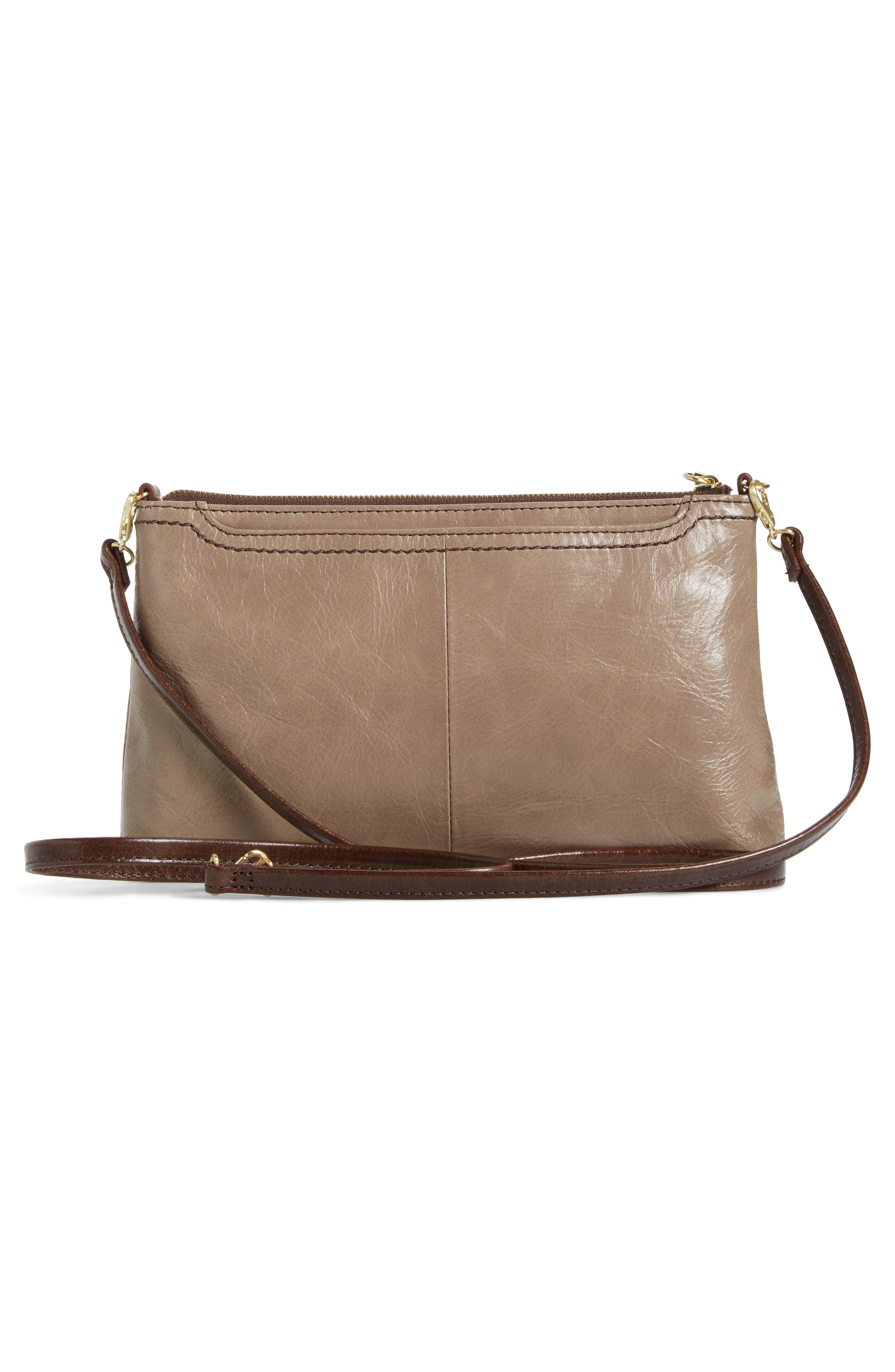 'Darcy' Leather Crossbody Bag,                             Alternate thumbnail 59, color,