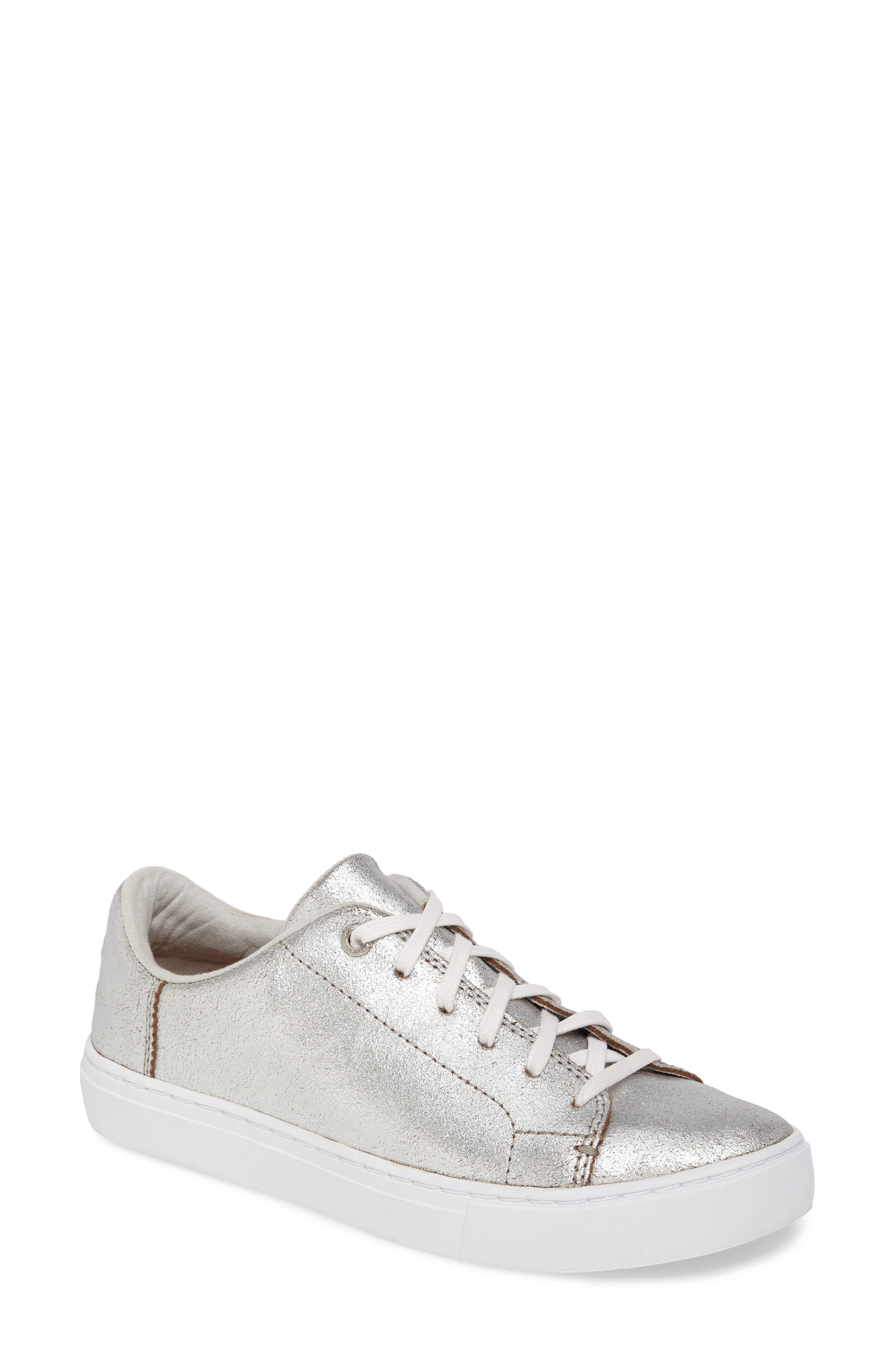 Lenox Sneaker,                             Main thumbnail 5, color,