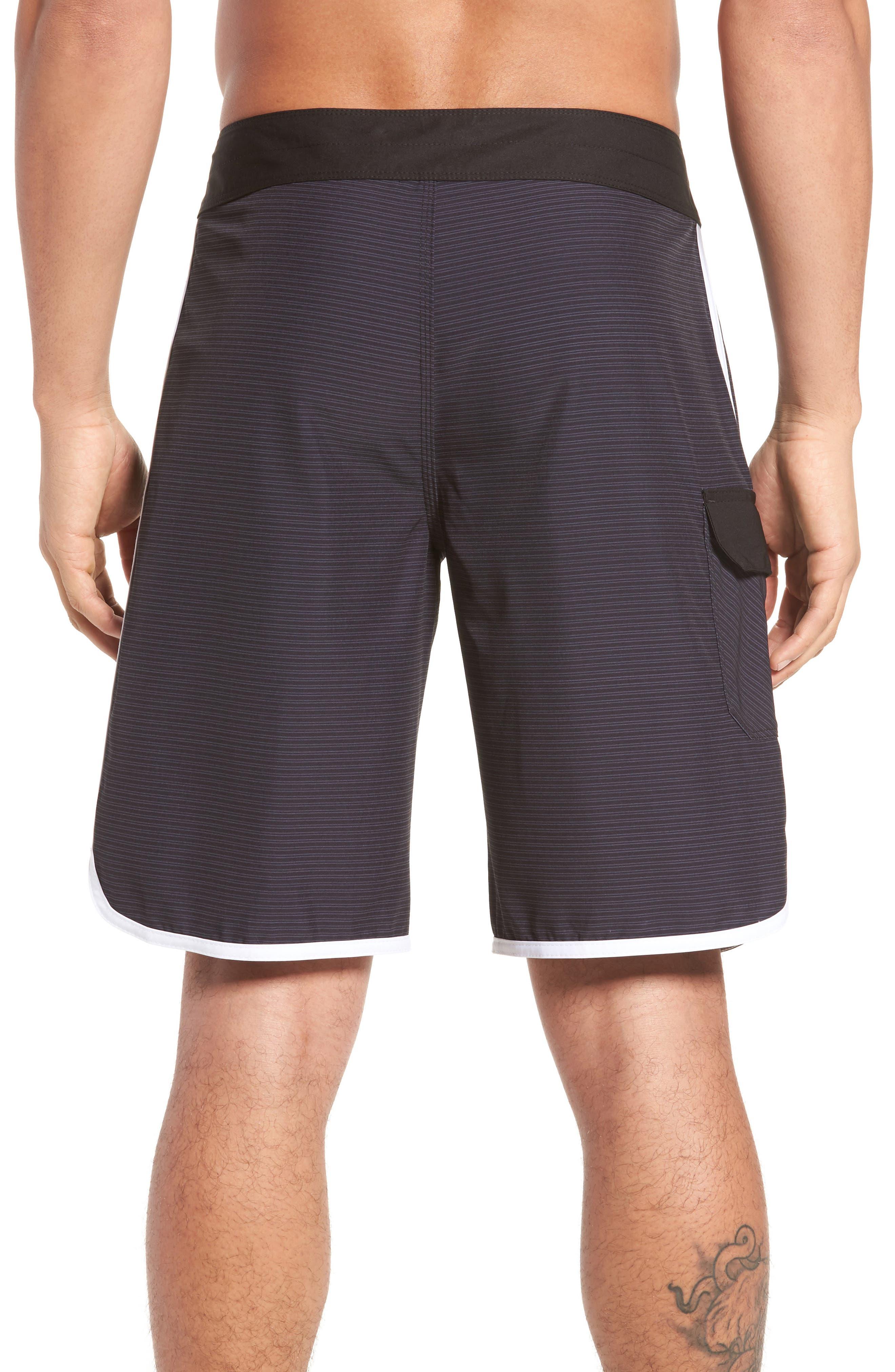 73 X Board Shorts,                             Alternate thumbnail 2, color,                             001