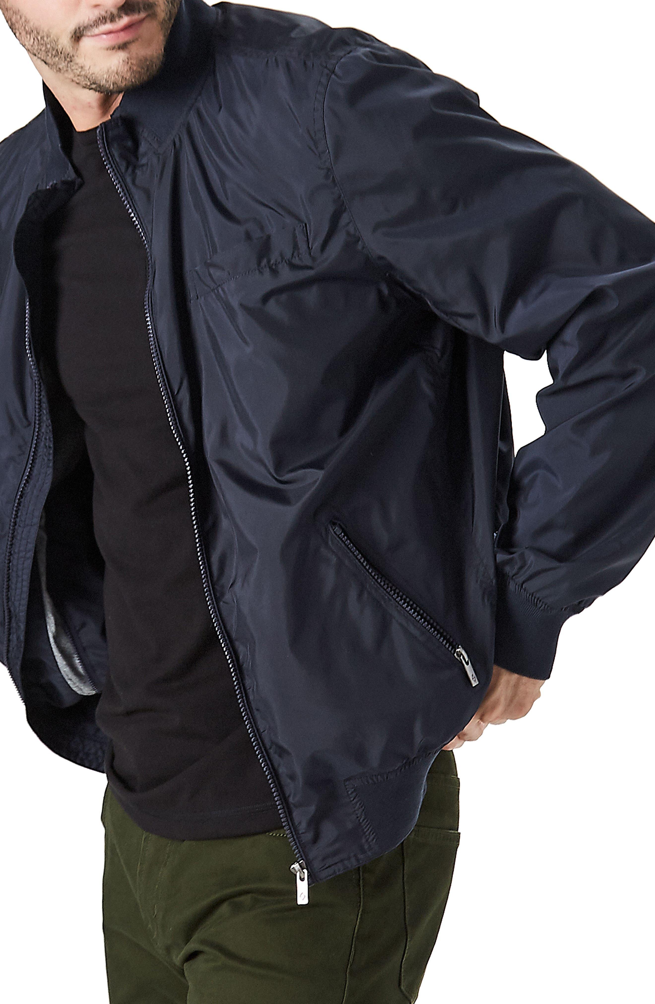 Loosid Jacket,                             Alternate thumbnail 11, color,