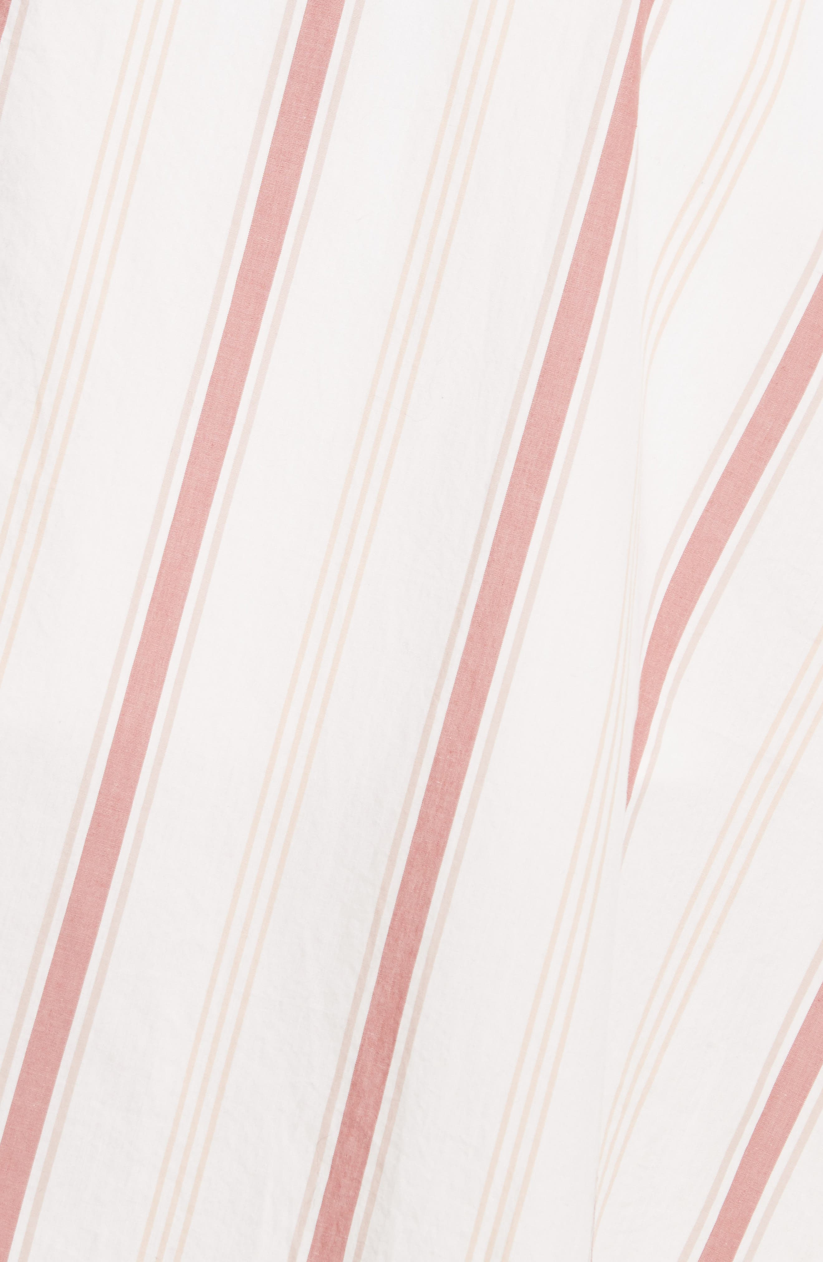 Hooked on Your Love Midi Skirt,                             Alternate thumbnail 5, color,                             903